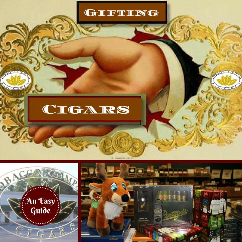 Gifting Cigars.png