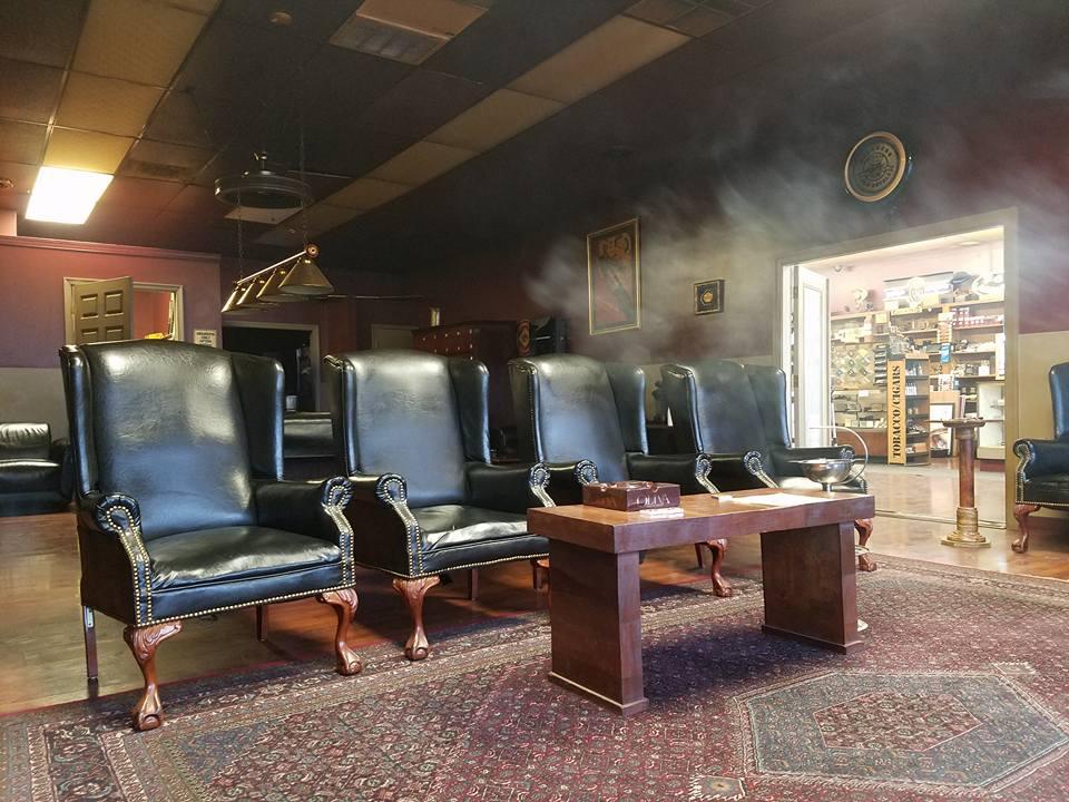 TCo L Lounge 2.jpg