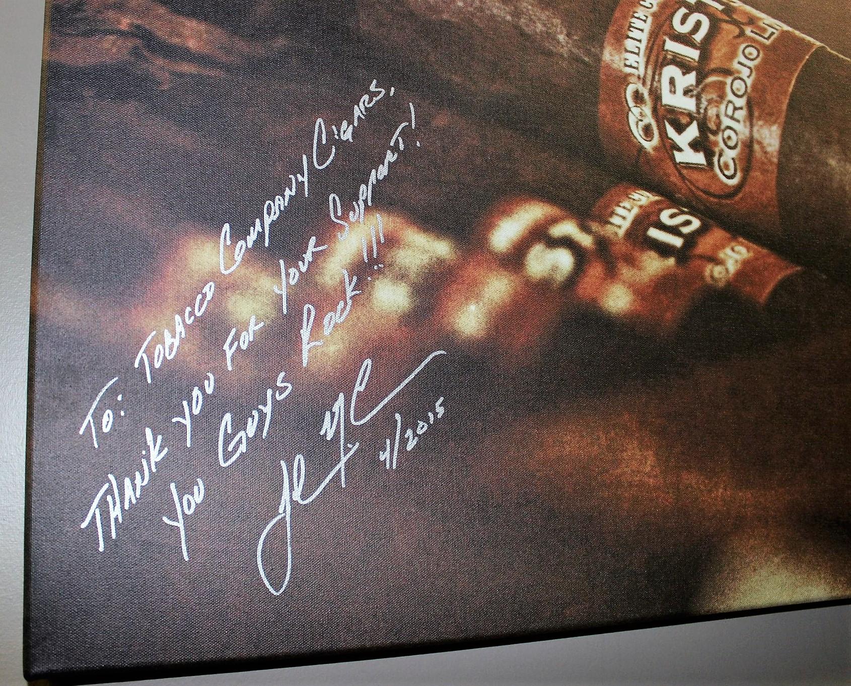 Kristoff Sign off.jpg