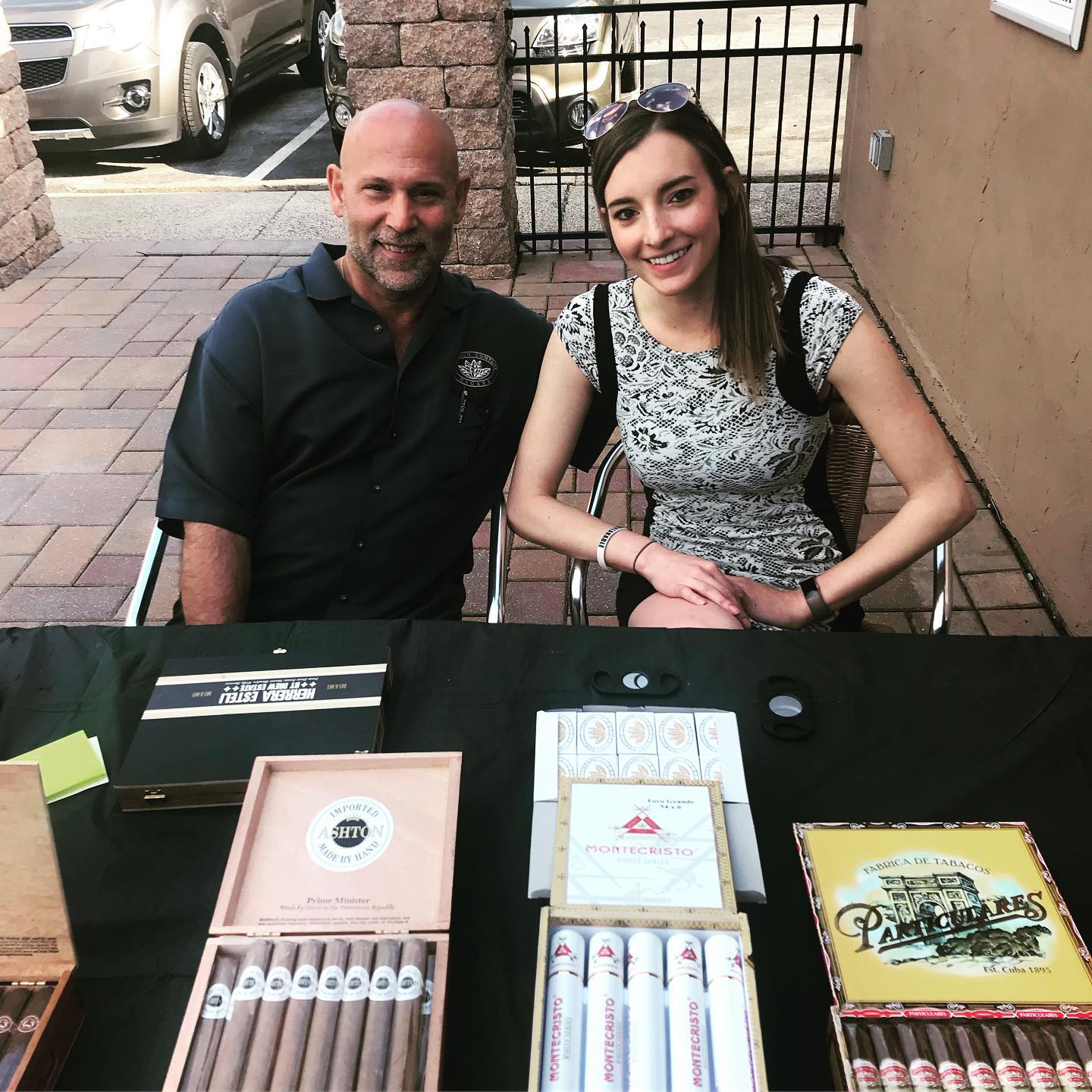 Cigars at The Sierra Madre.jpg