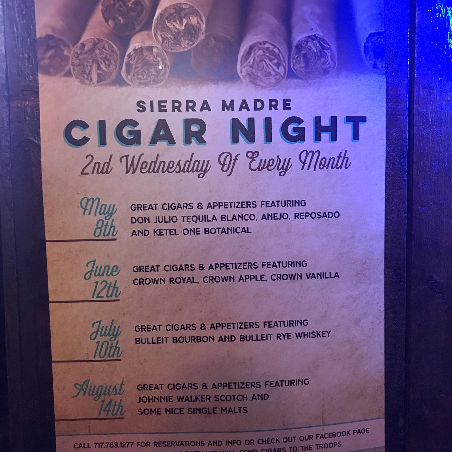 Sierra Madre Cigar Nights 2019.jpg