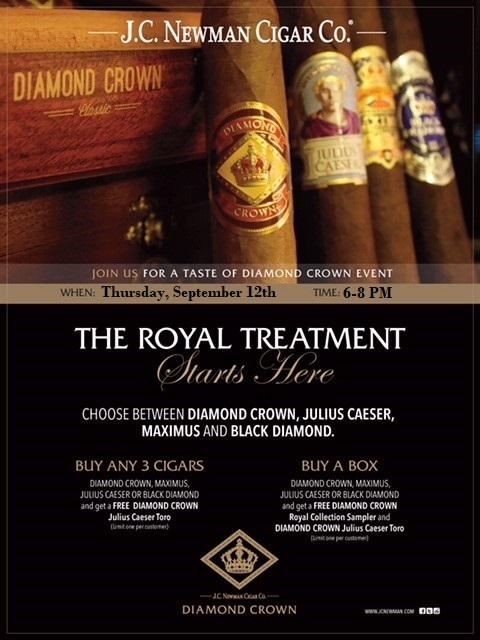 Diamond Crown Royal Treatment.jpg
