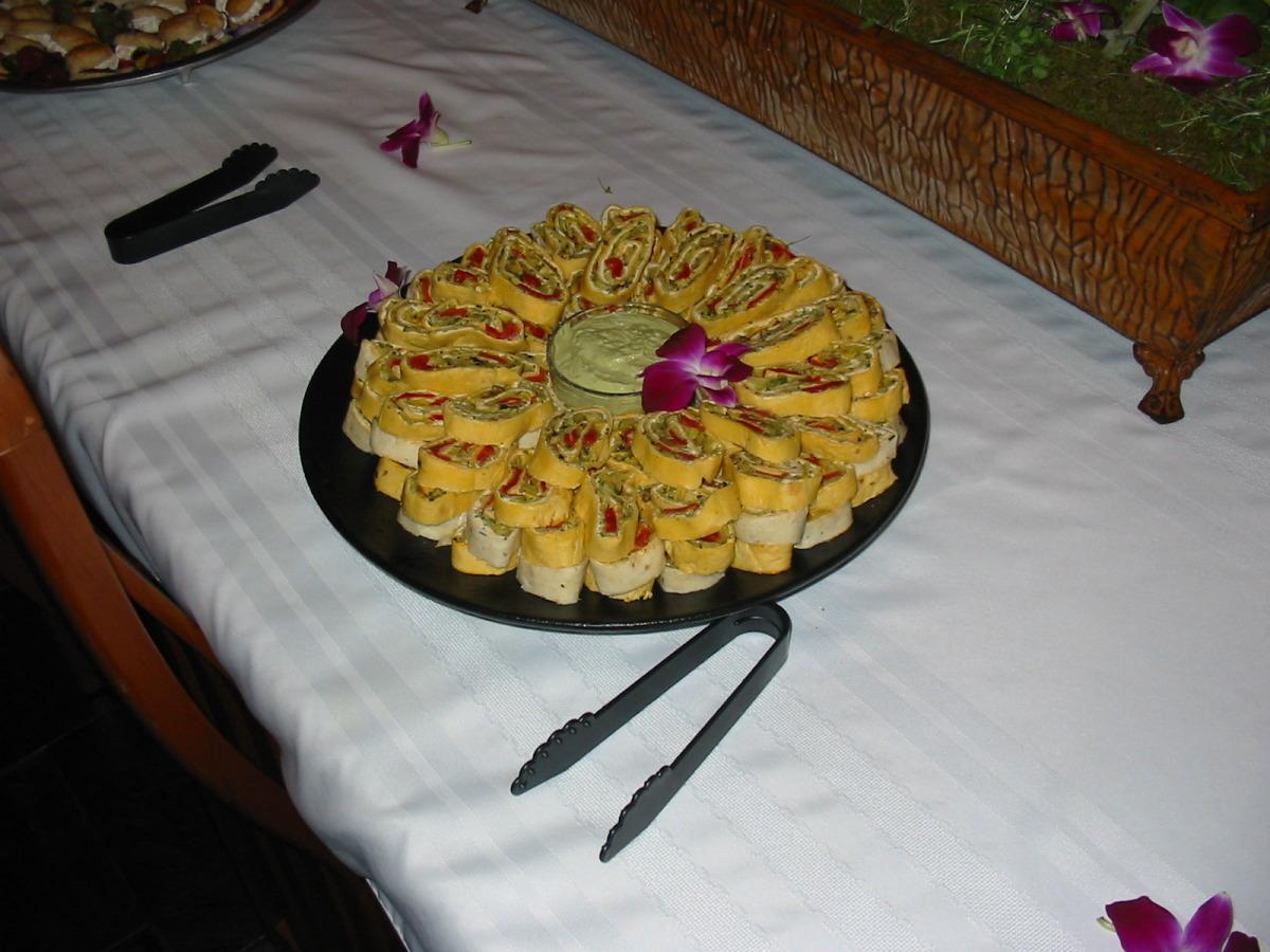 food 097.jpg