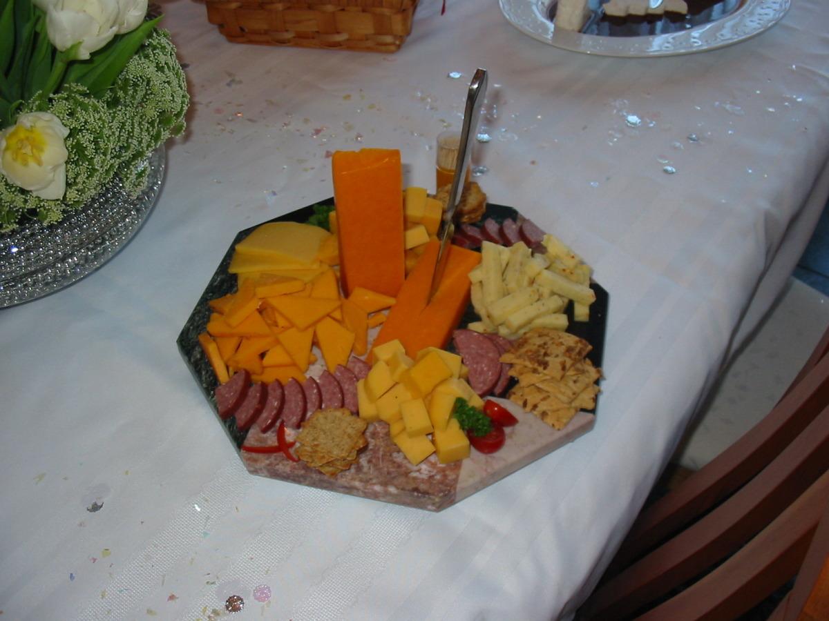 food 007.jpg