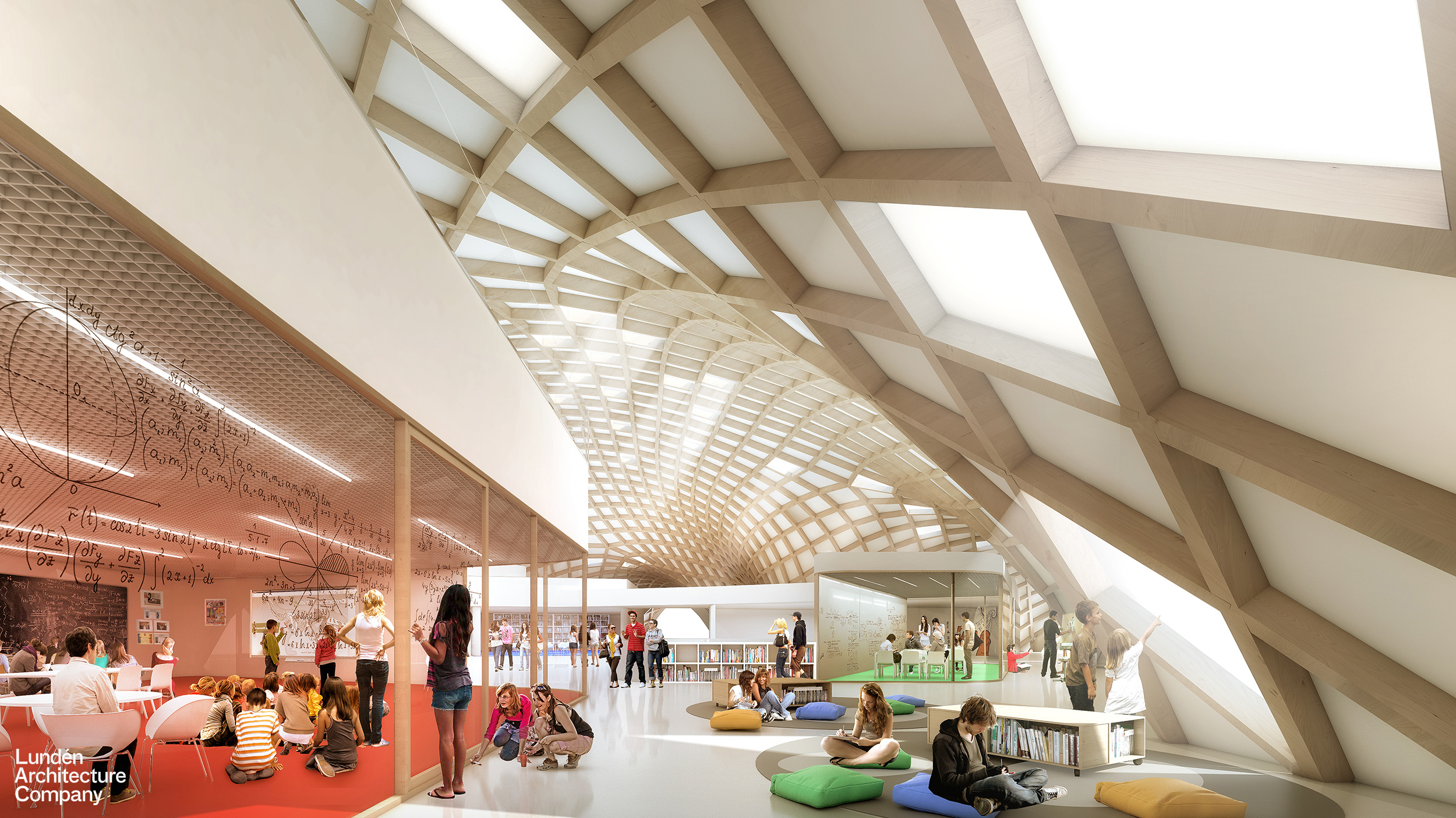 Lunden Architecture Company_uusi koulu-ulko.jpeg