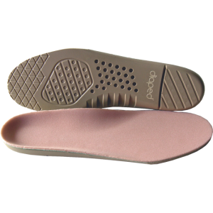 Disabetic Insole