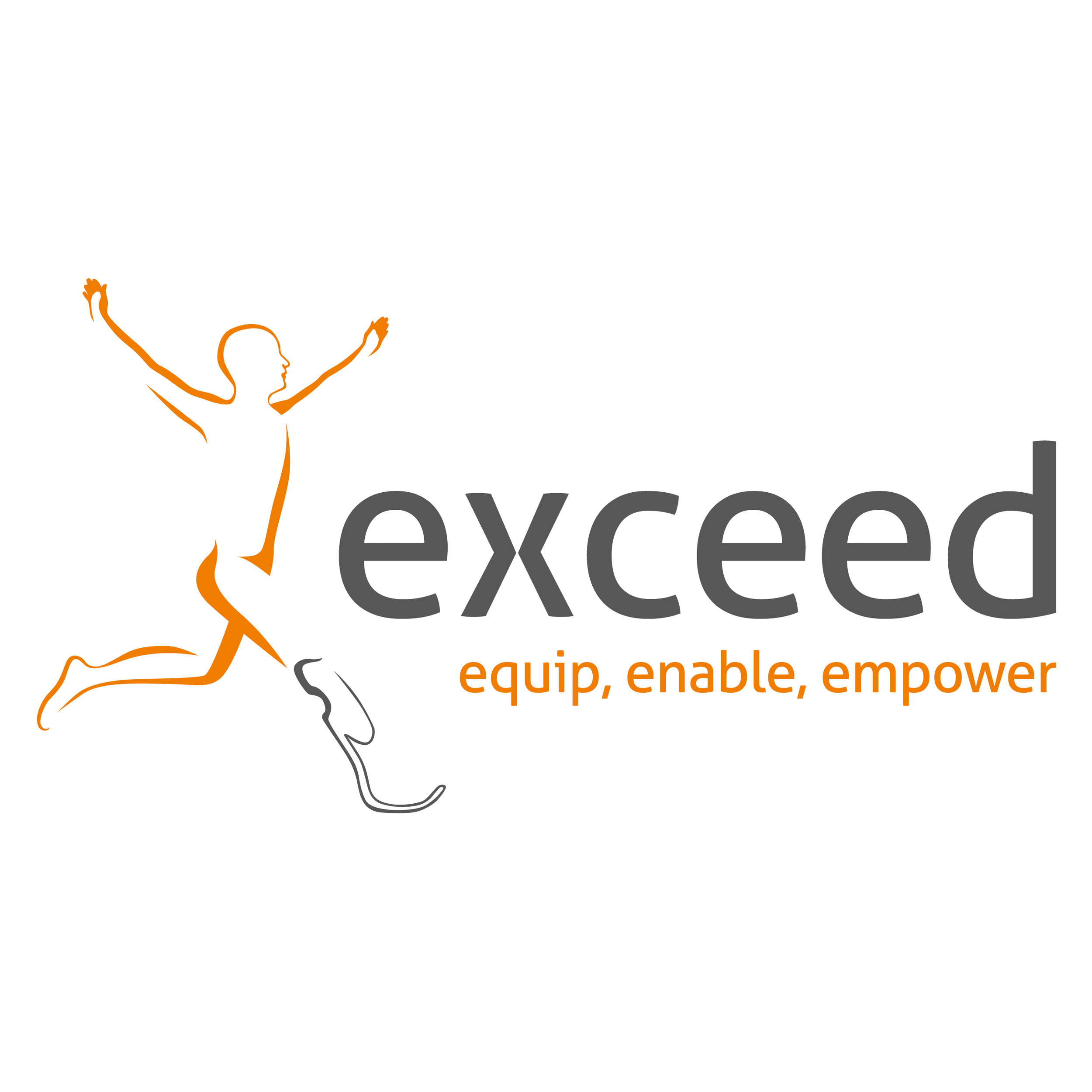 Exceed Logo Square.jpg