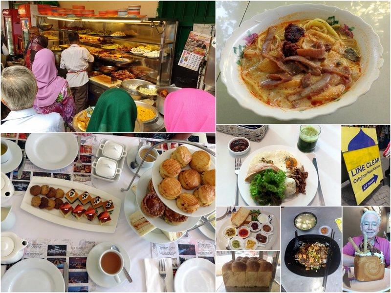 Penang Food Heaven