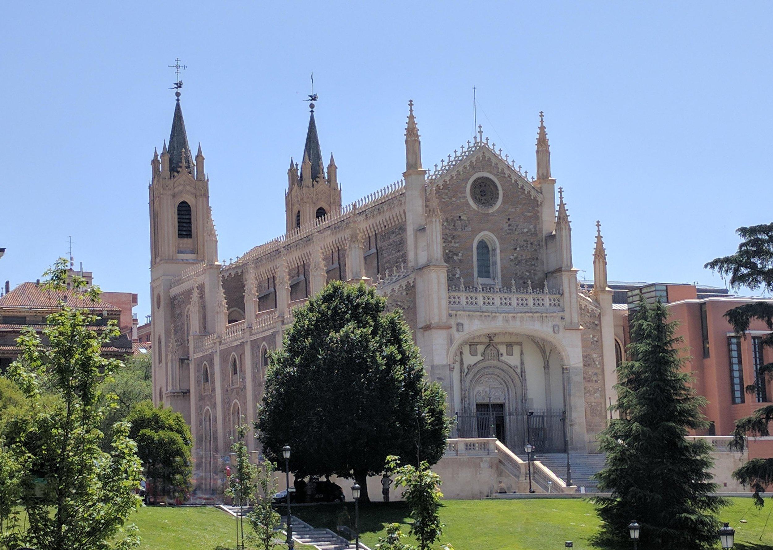Church - Madrid.jpg