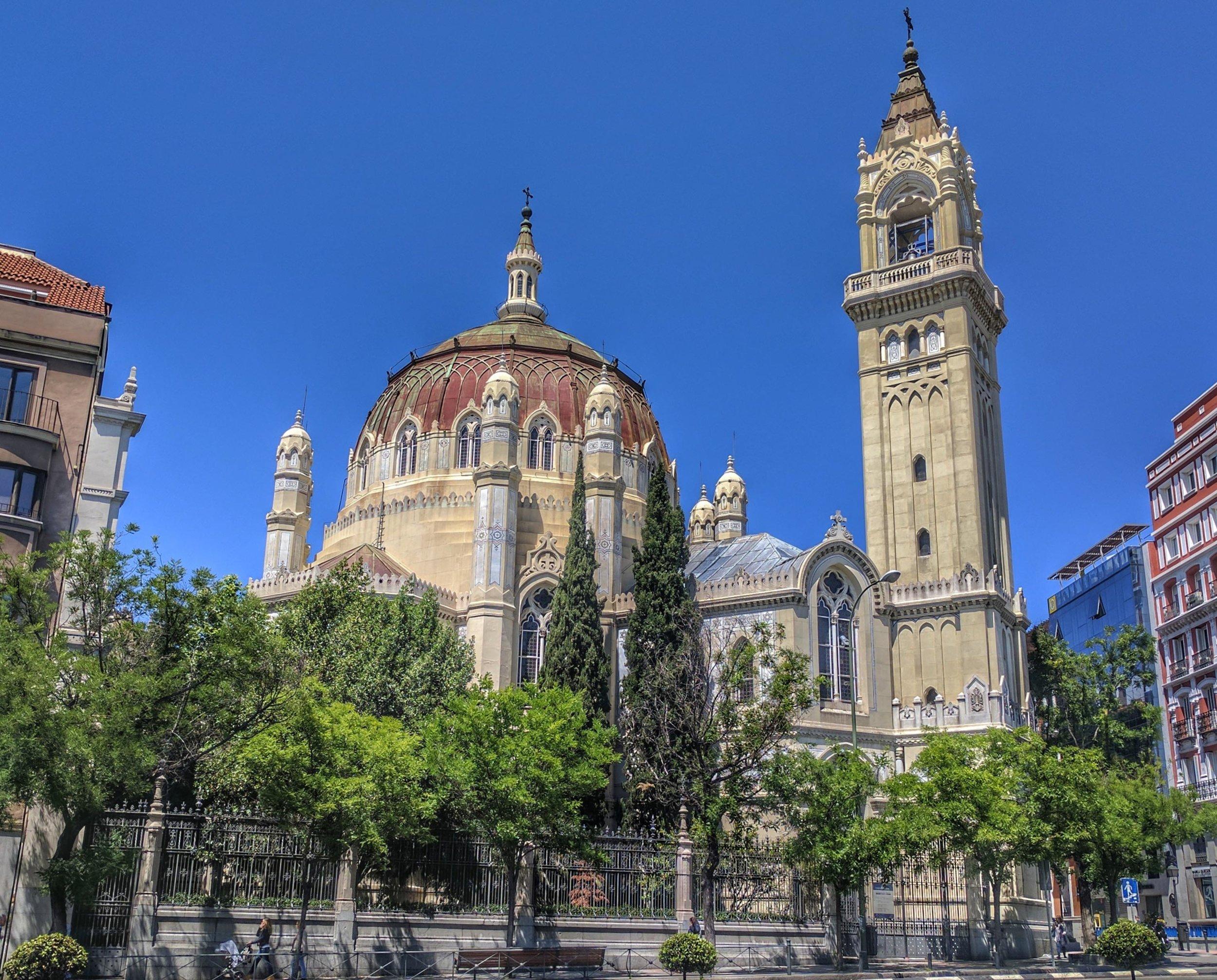 Church - Madrid 2.jpg