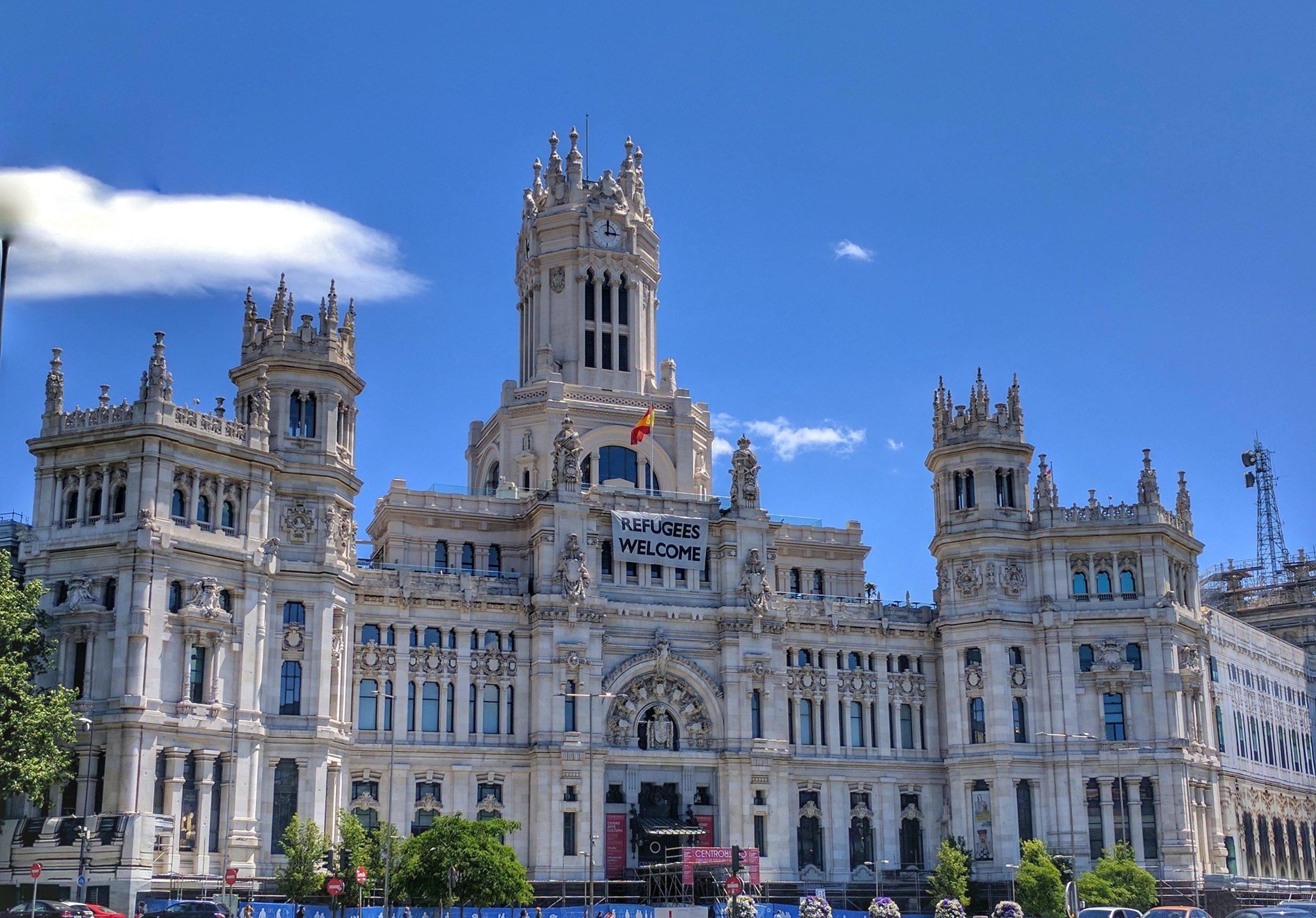 Cibeles Madrid 2.jpg