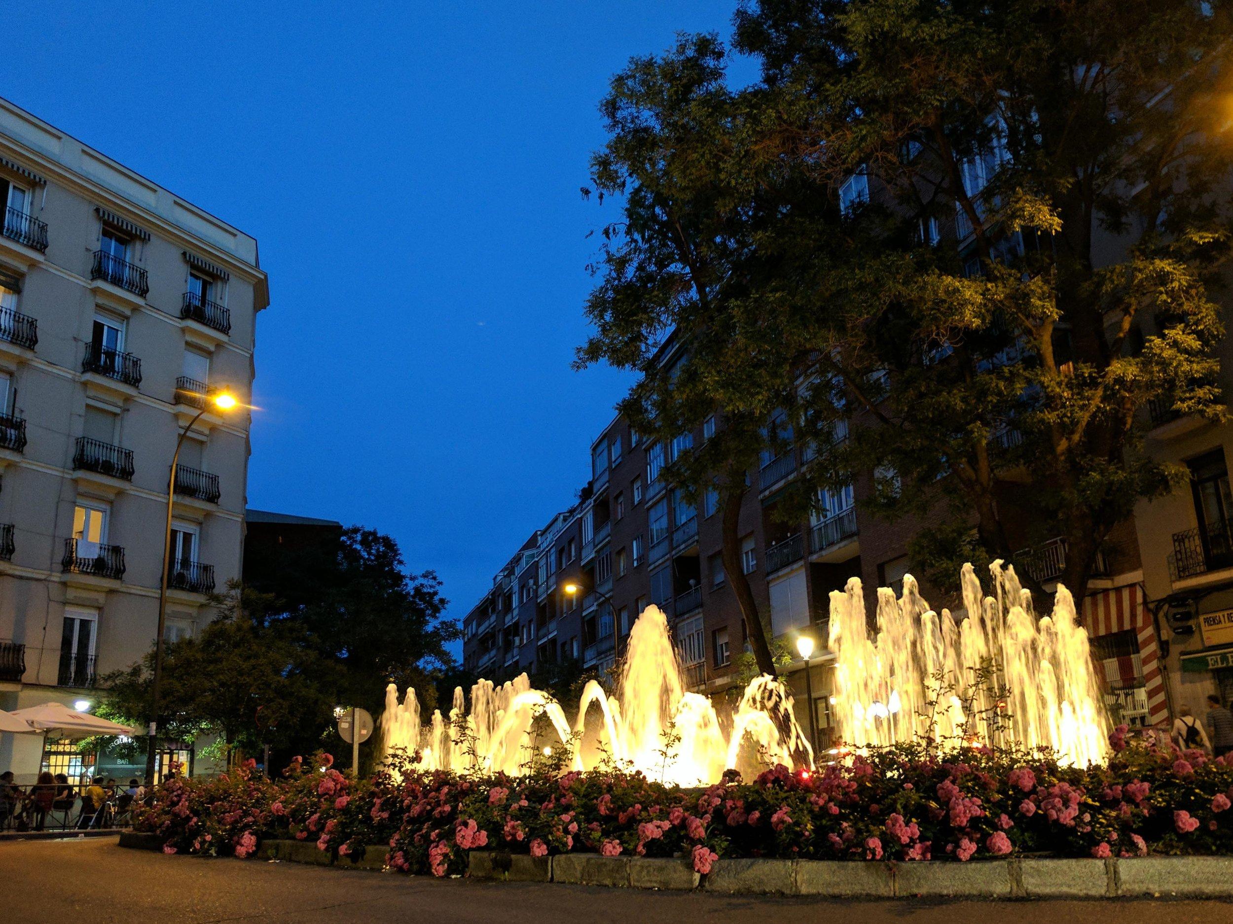 Madrid At Night 2.jpg