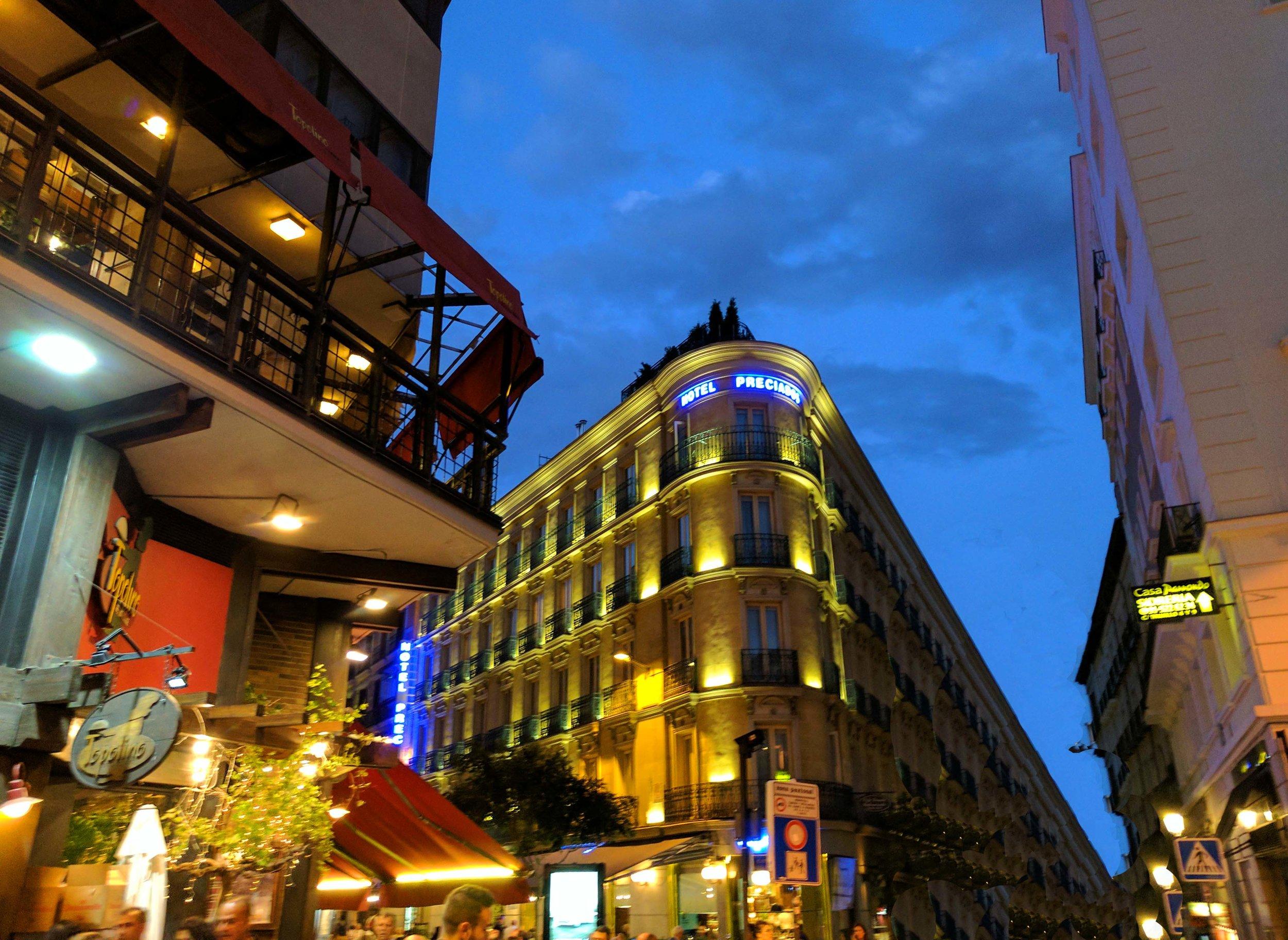 Madrid at Night.jpg