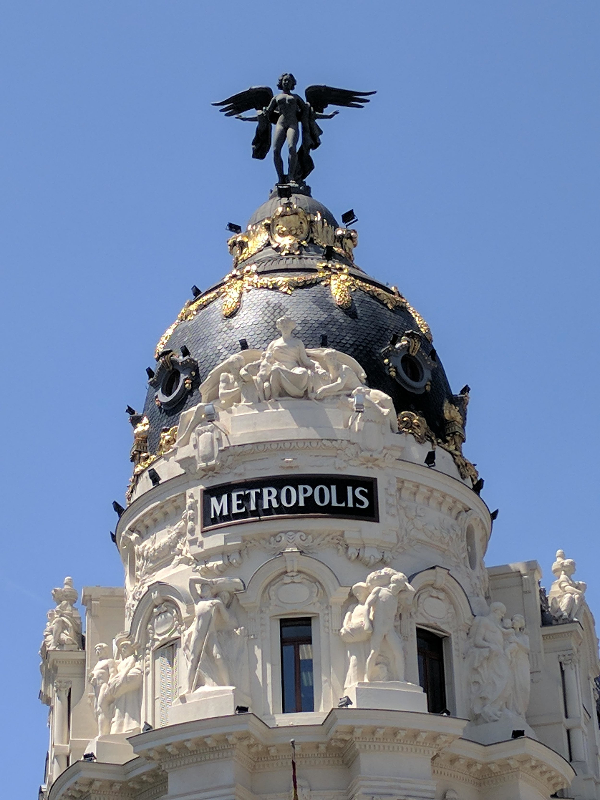 Madrid Building 3.jpg