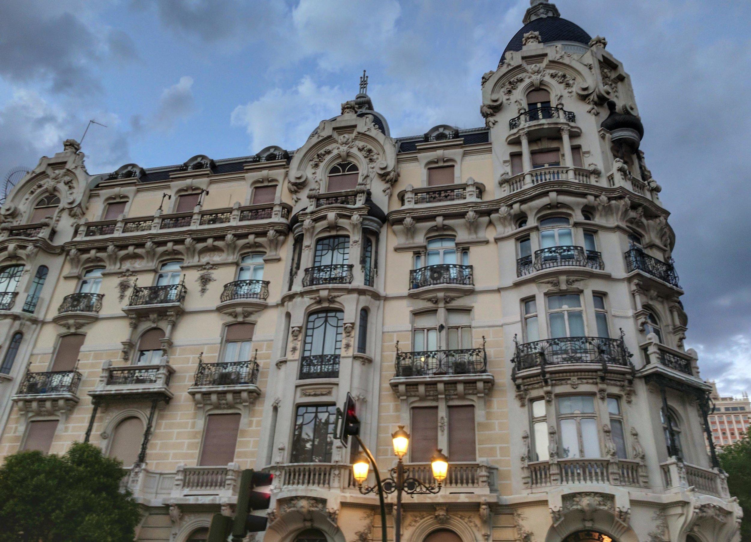 Madrid Building.jpg