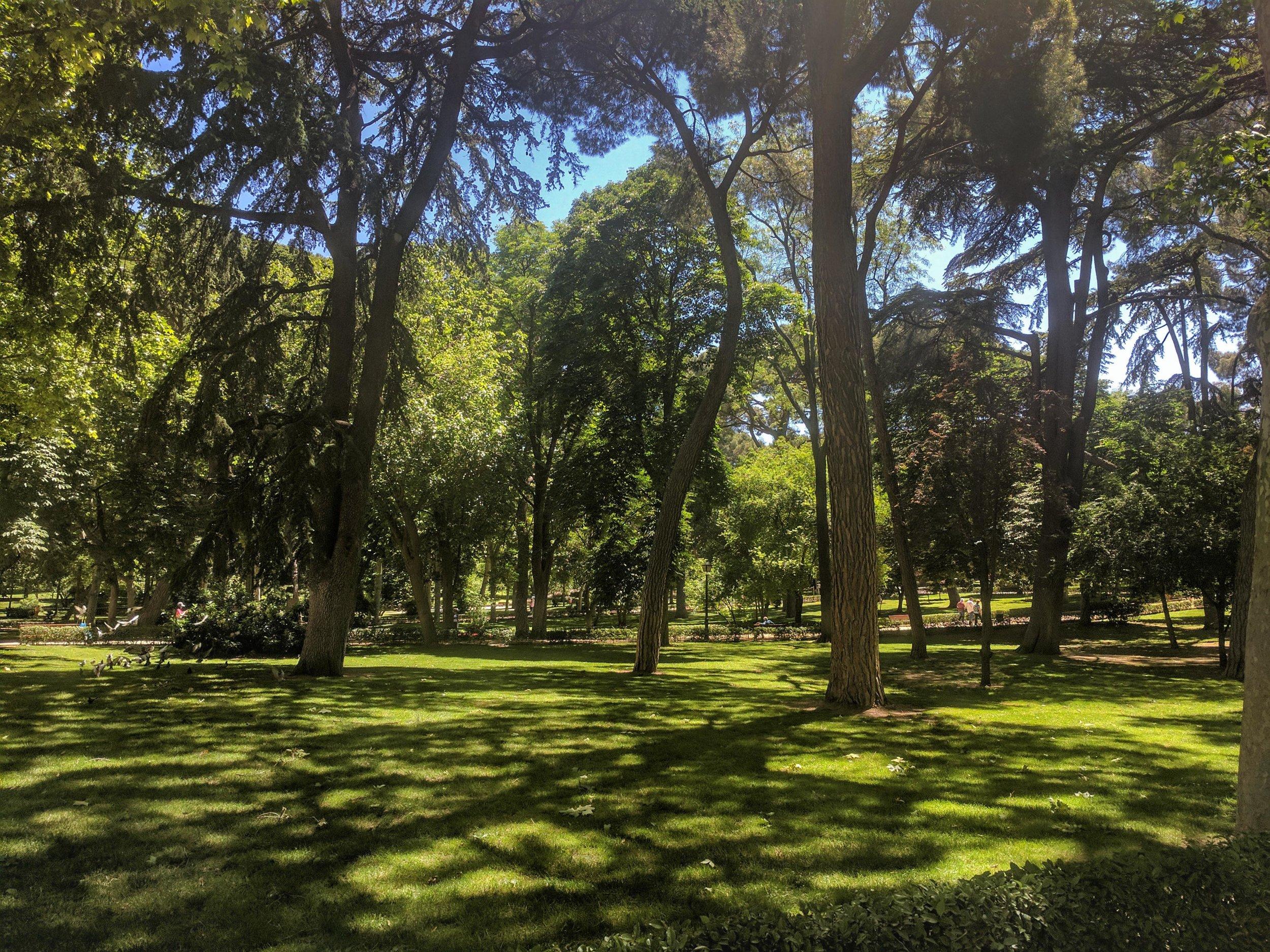 Retiro Park 2.jpg