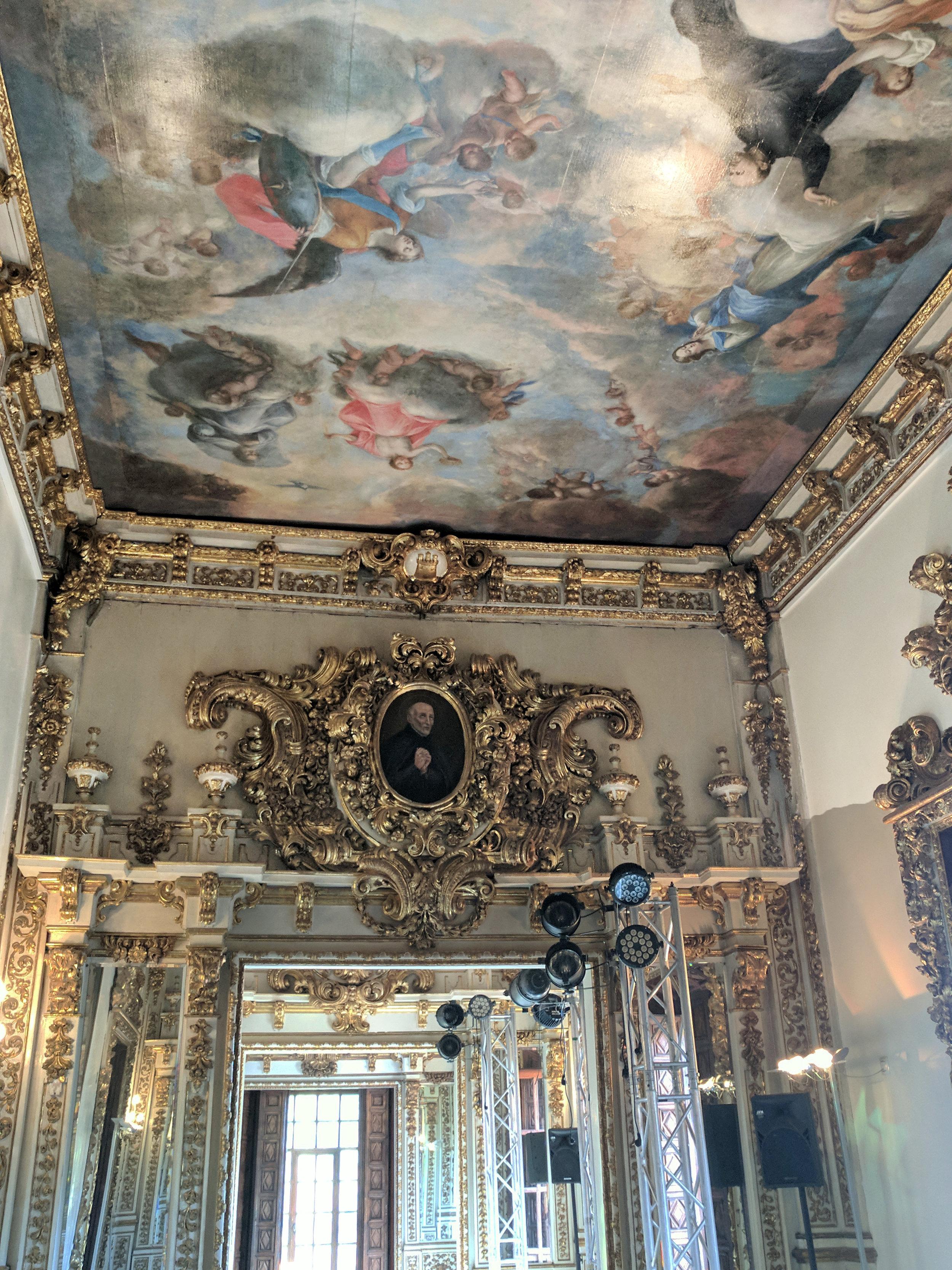 Ducal Palace more beautiful ceilings.jpg