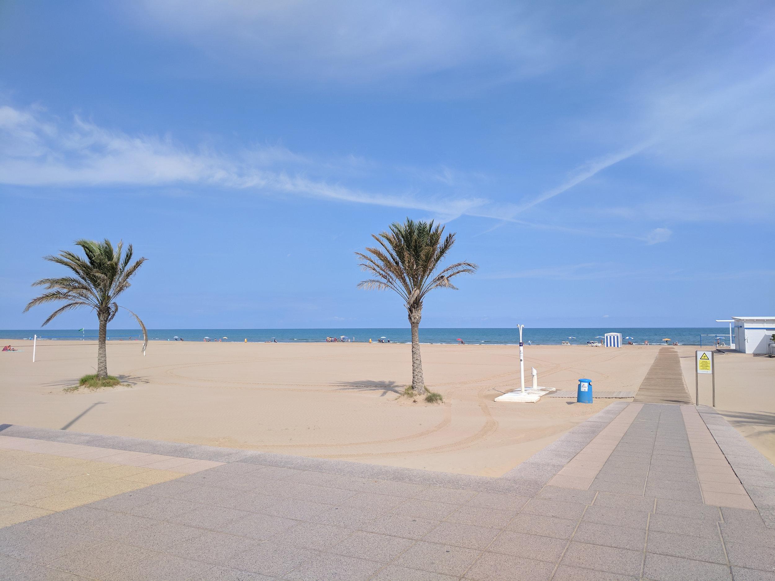 Gandia Beach 2.jpg
