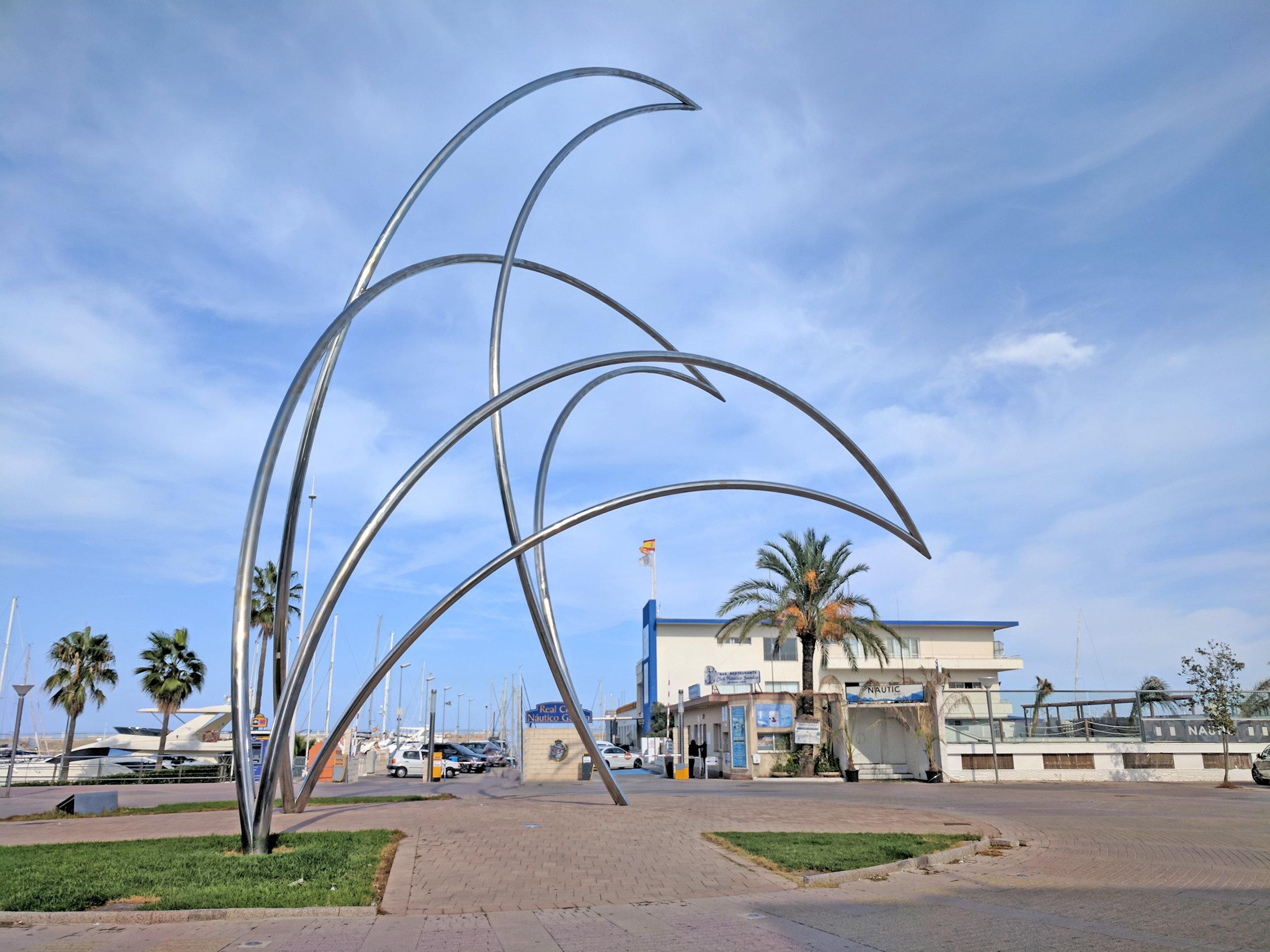 Gandia Harbour 2.jpg