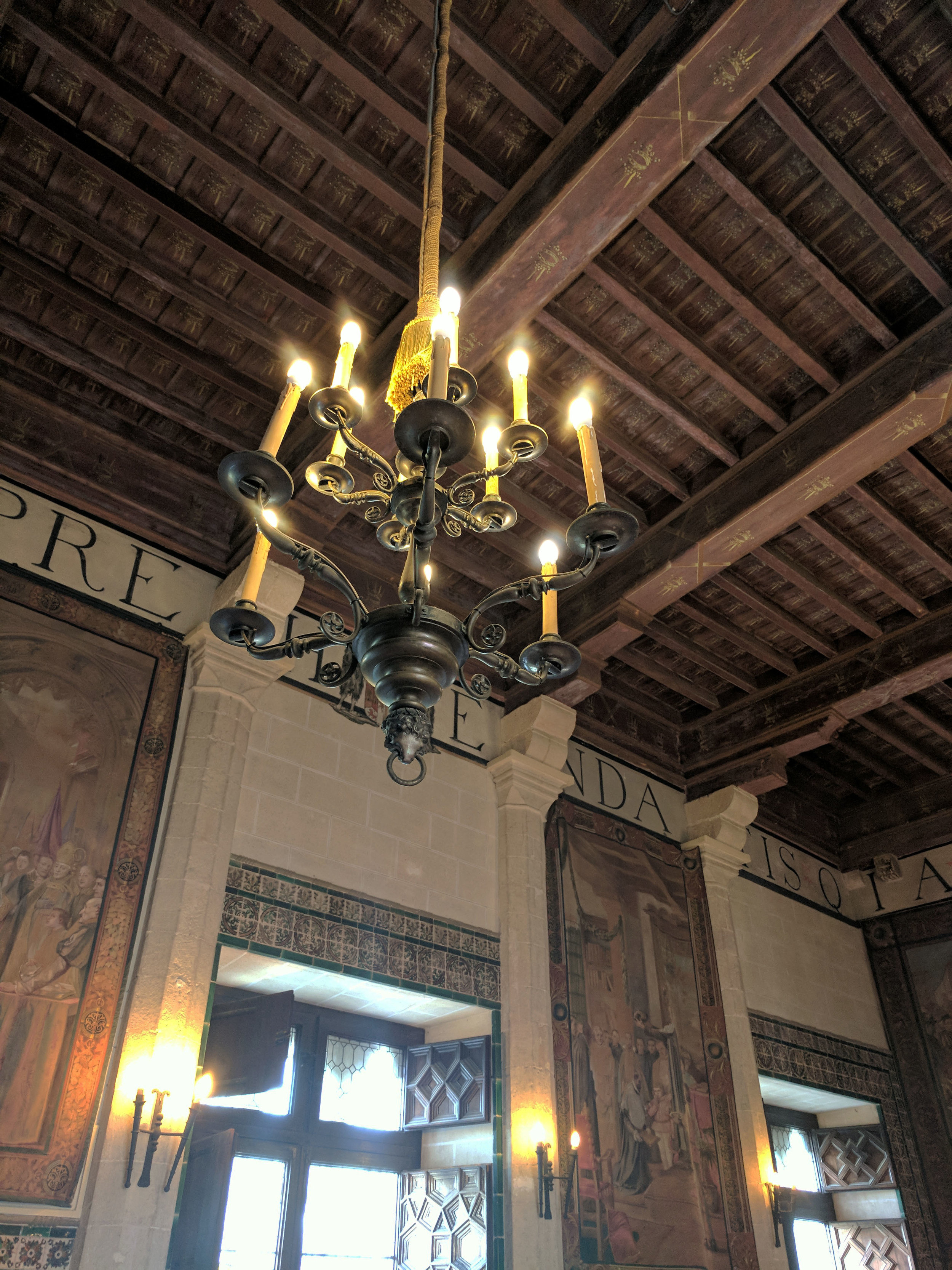 Inside Ducal Palace Ceiling.jpg