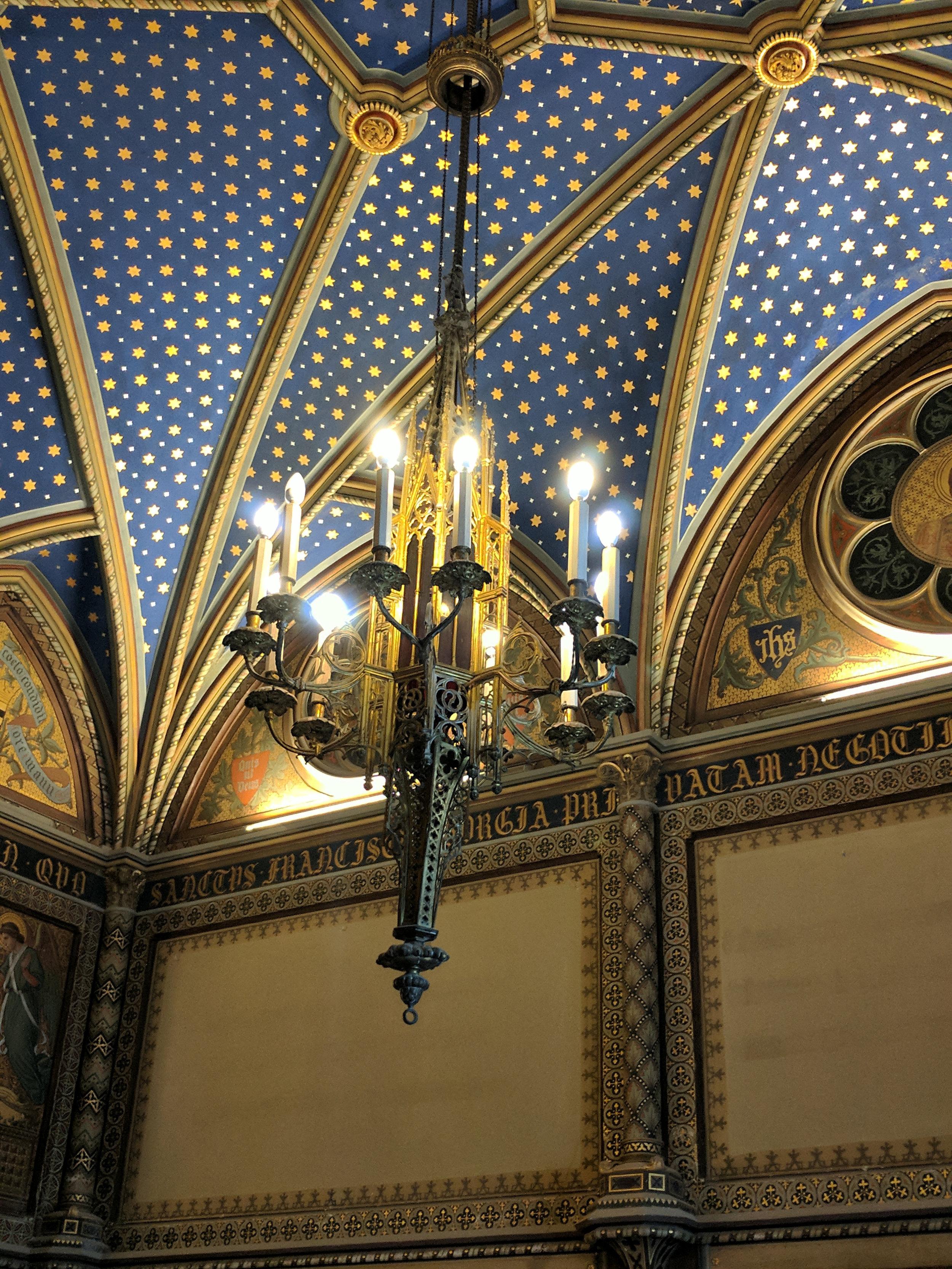 Inside Ducal Palace Close Up.jpg