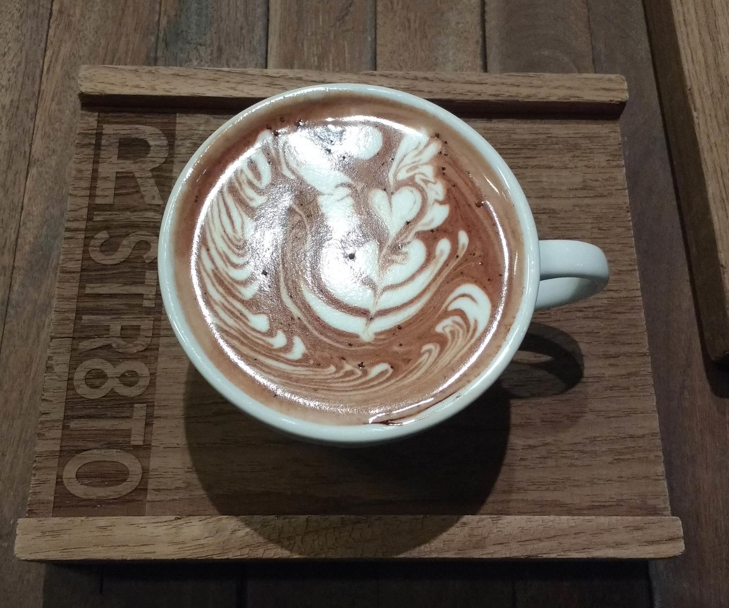 Pretentious Coffee.jpg