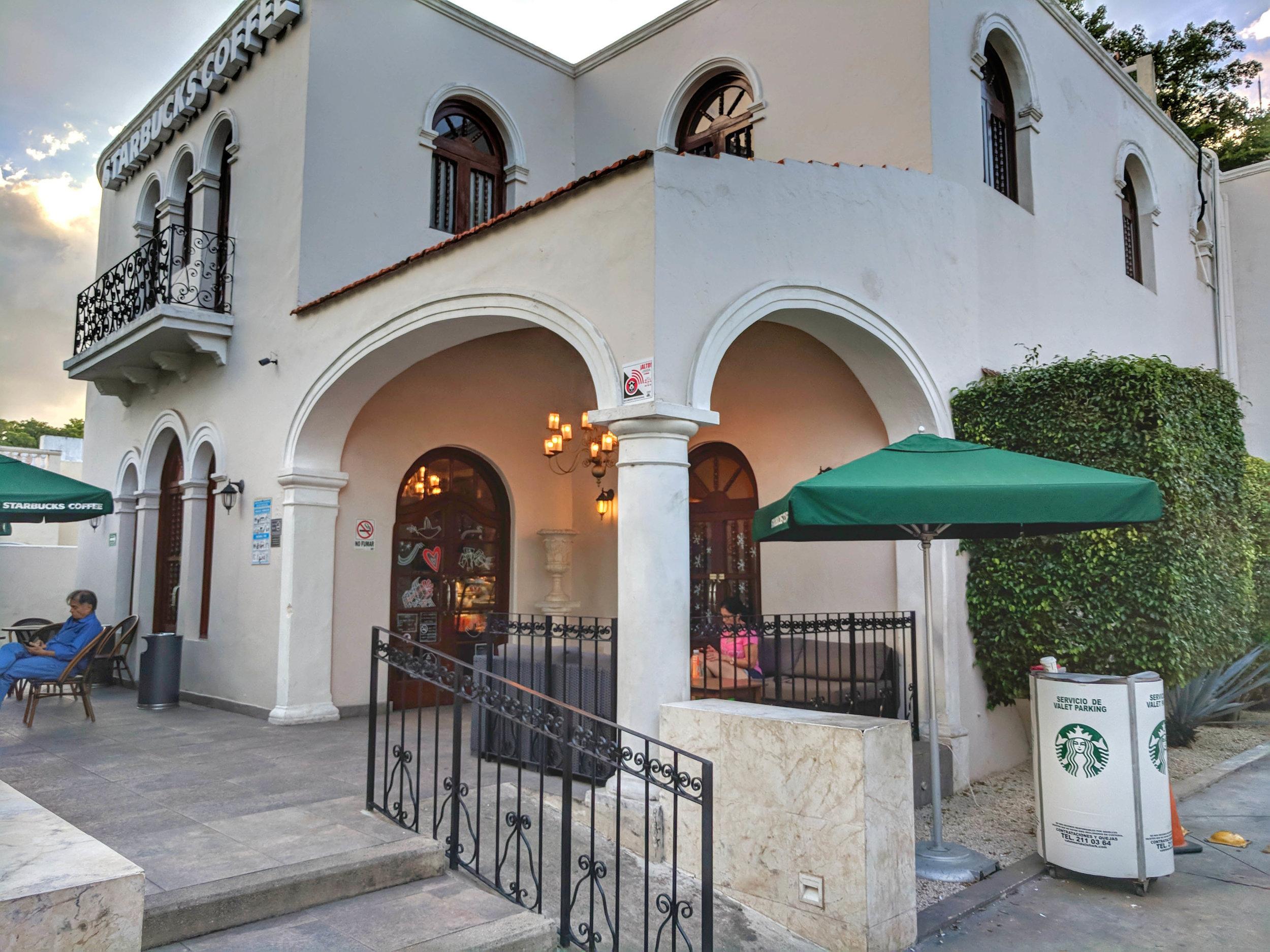 Fancy Starbucks Merida.jpg