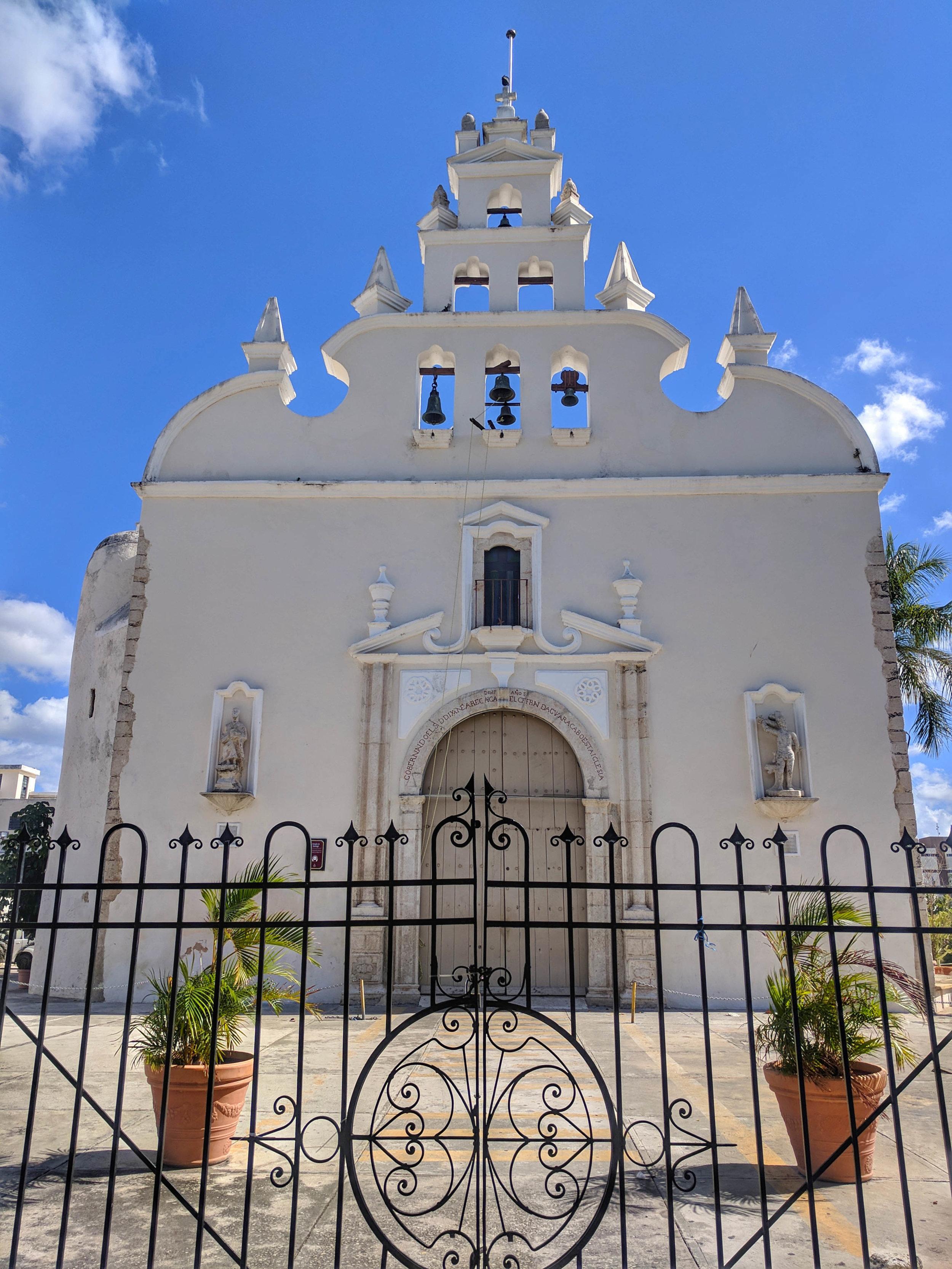 Merida church.jpg