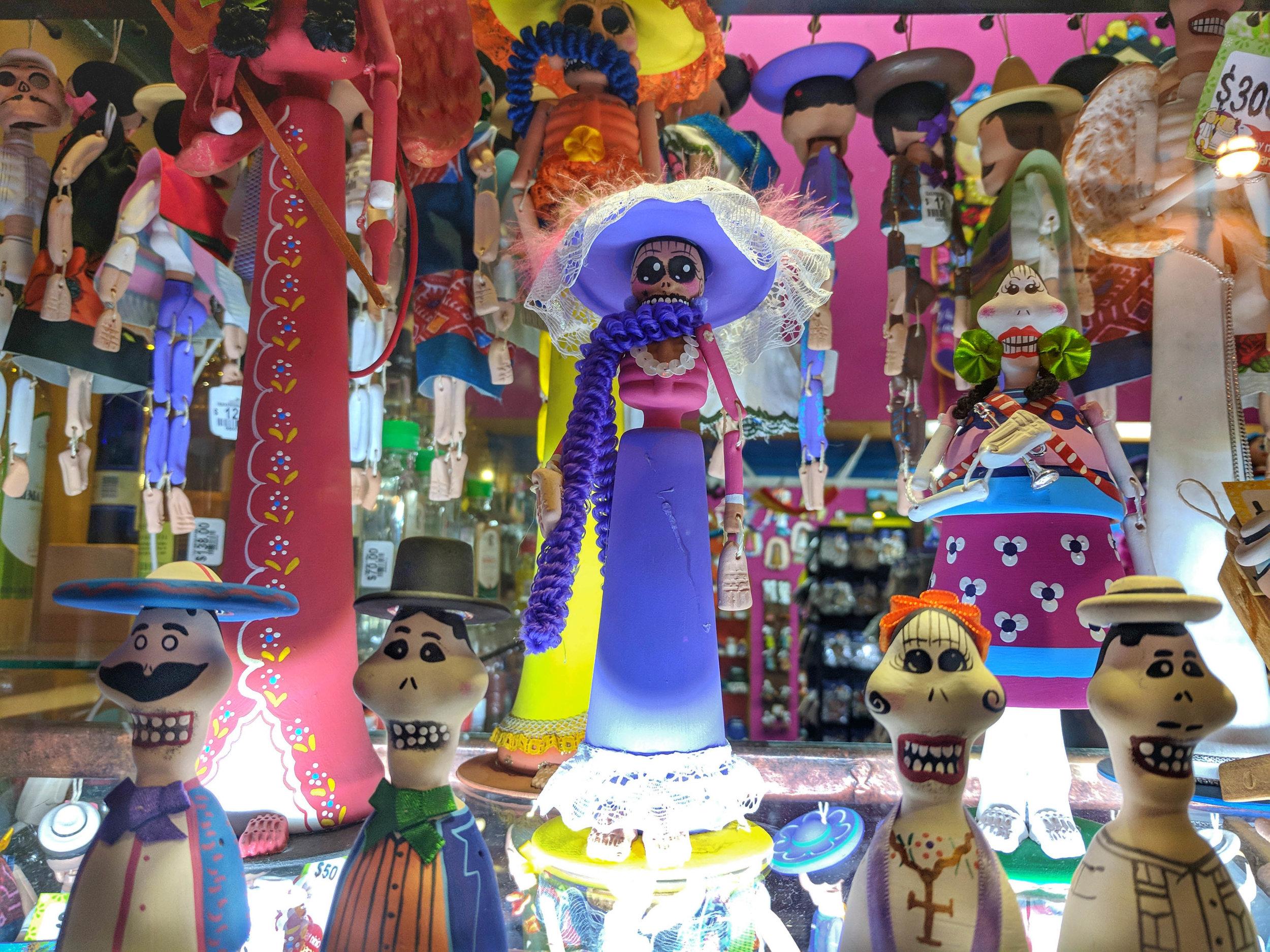 Mexican Folk Art.jpg