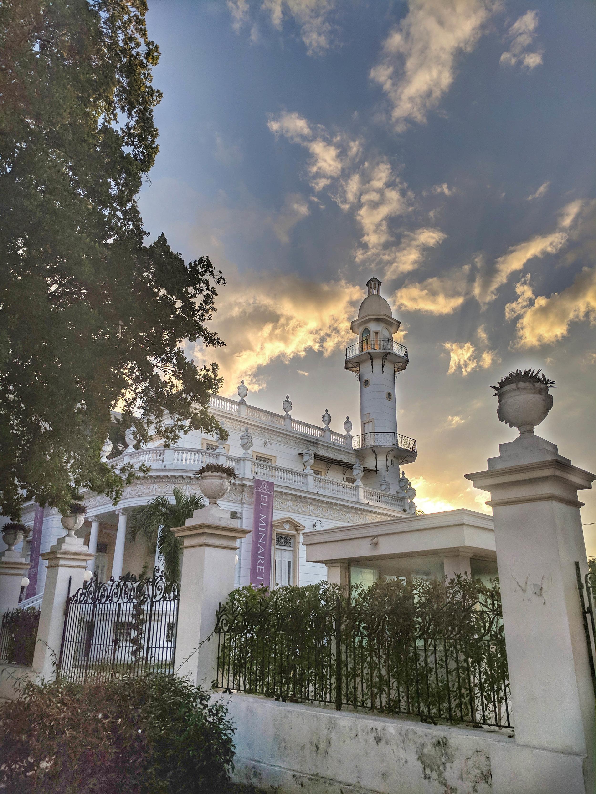 Paseo Montejo mansions 2.jpg