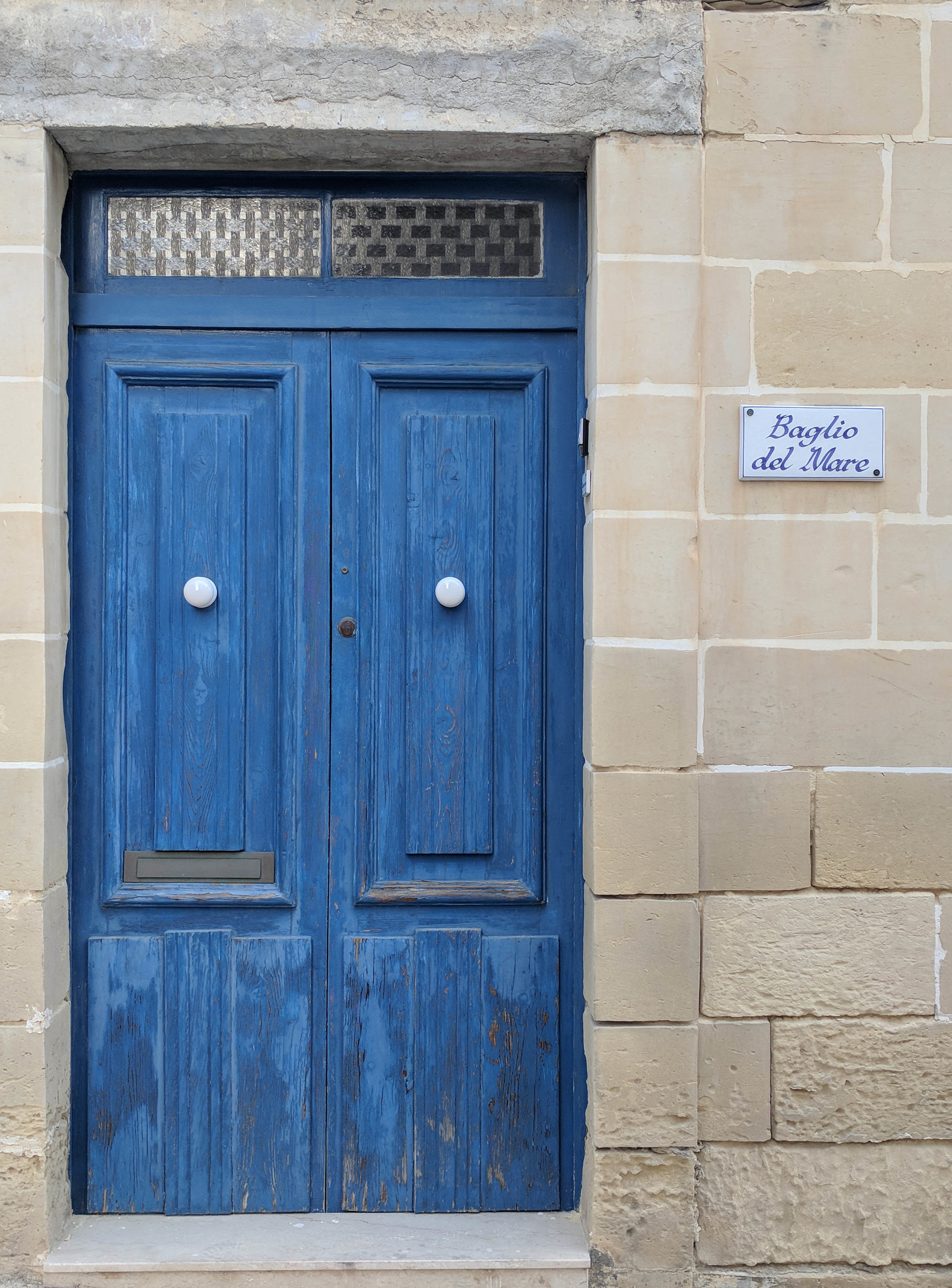 Valleta Blue Door.jpg