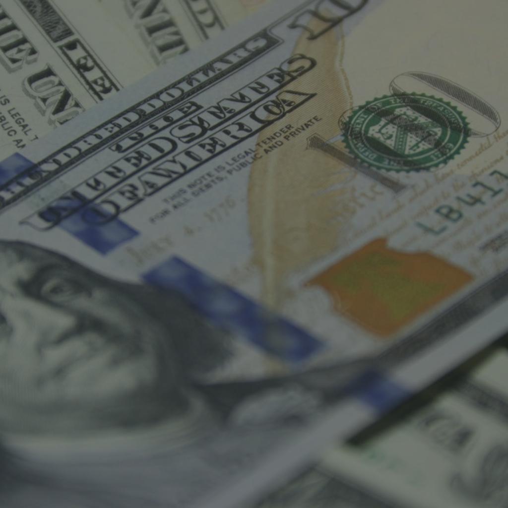 US Dollars.png