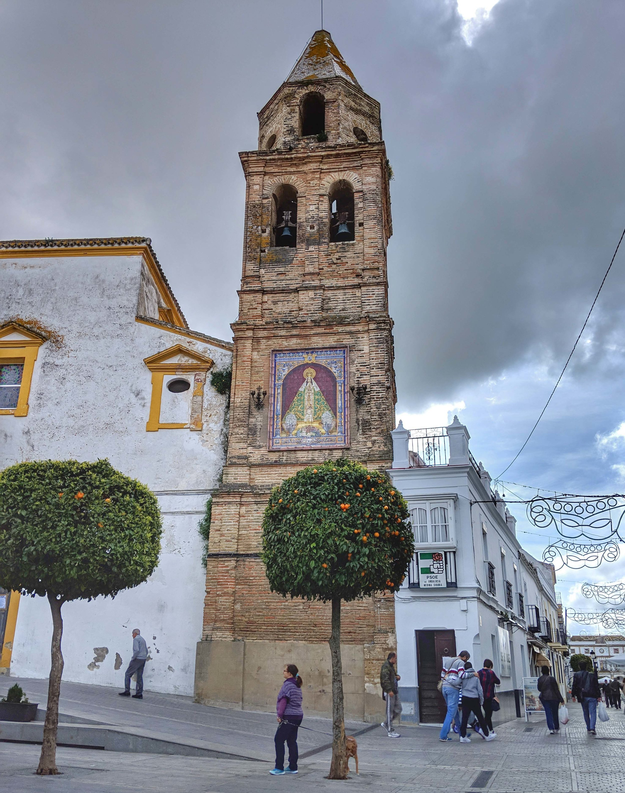 Church Medina Sidonia.jpg