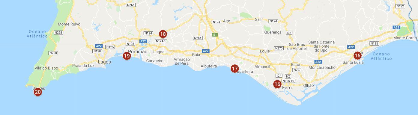 Algarve stops.JPG