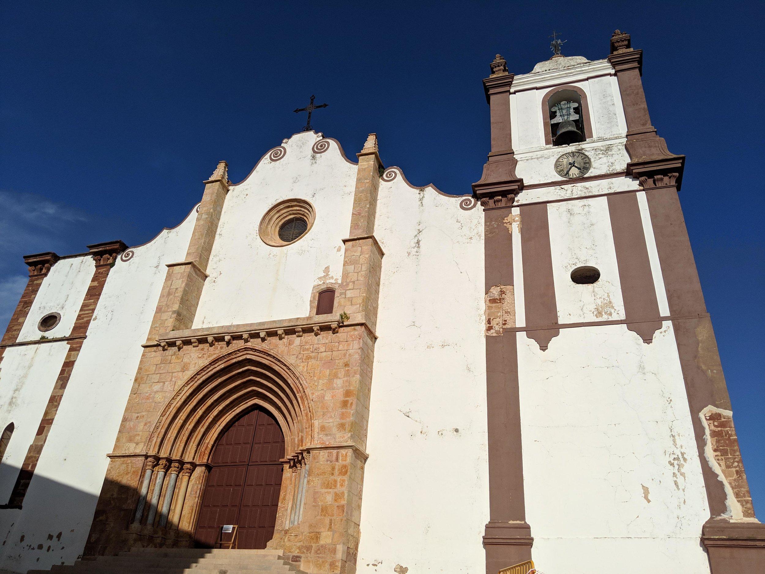 Silves Church.jpg