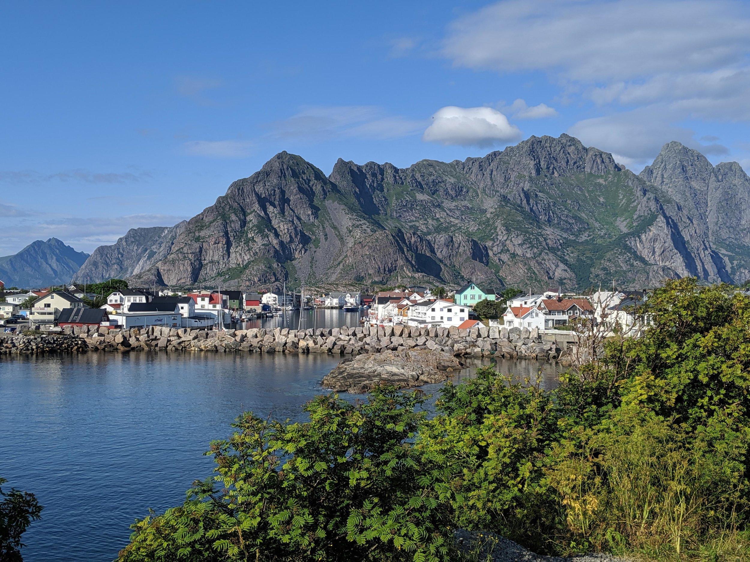 Pretty towns of Lofoten.jpg