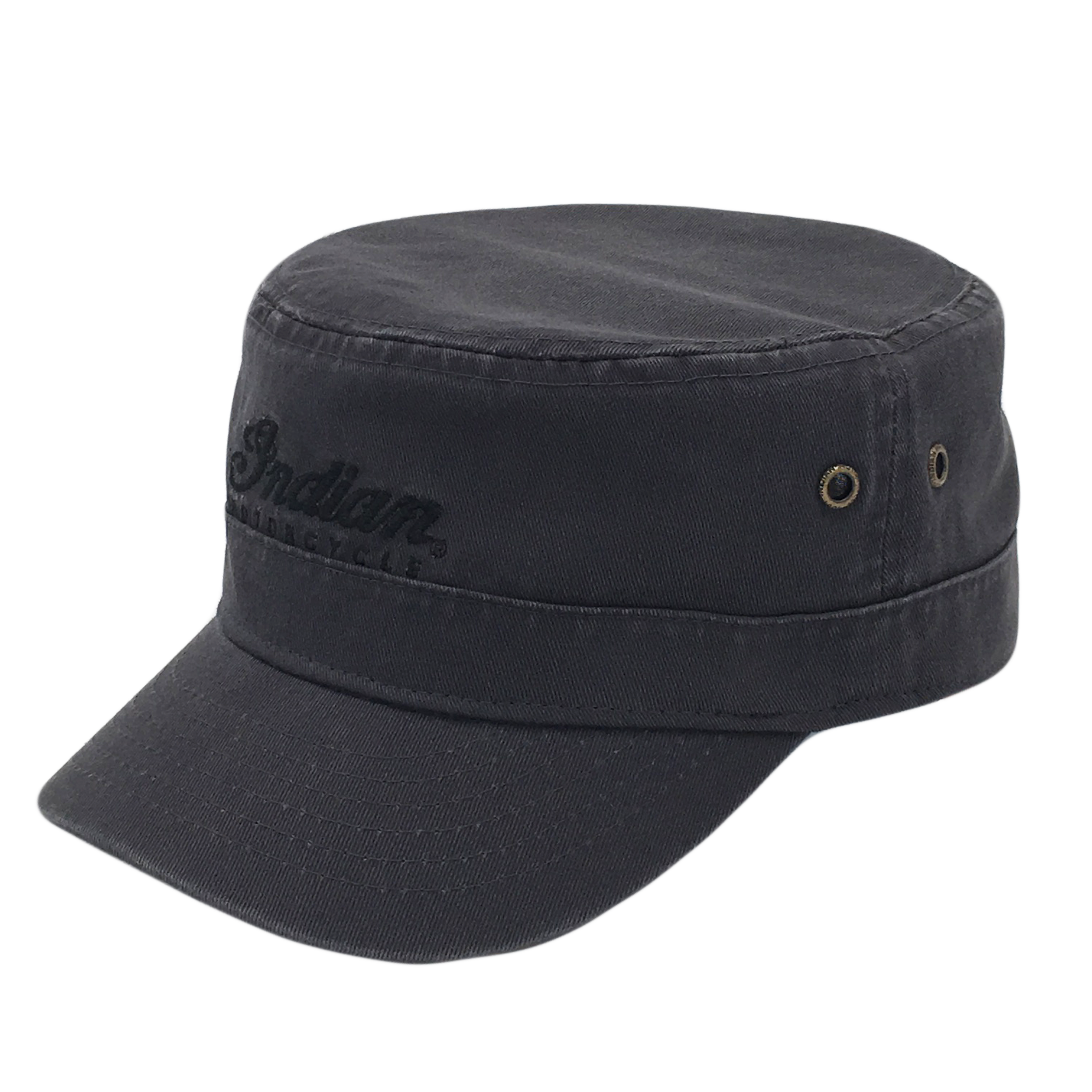 Custom Design Embroidery Army Hat