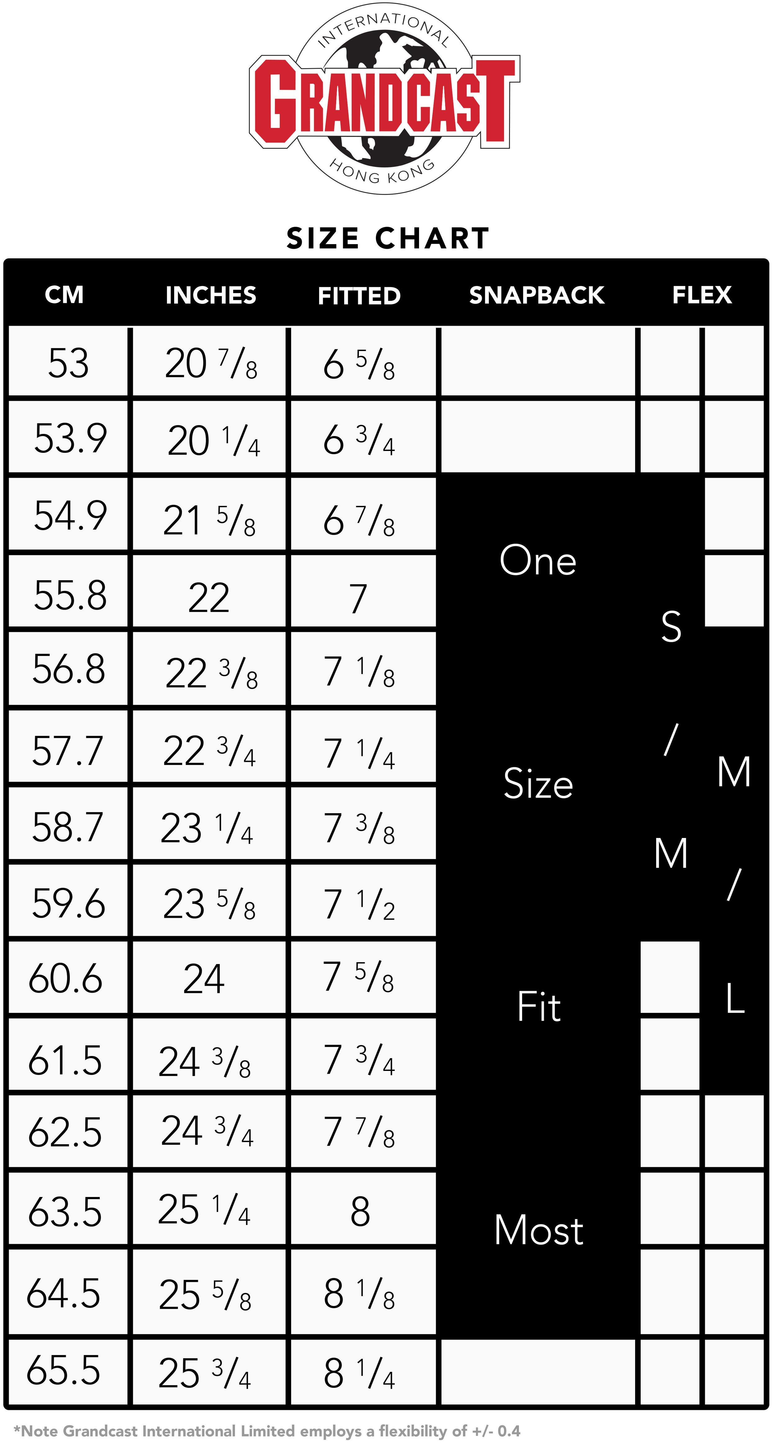 snapback-caps-size-chart.jpg