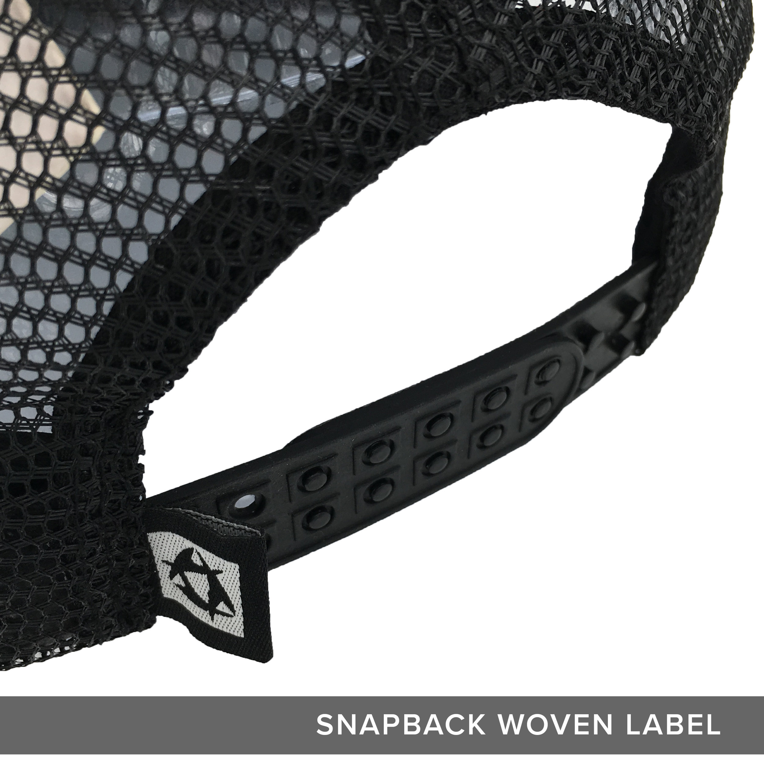 snapback_woven_label.jpg
