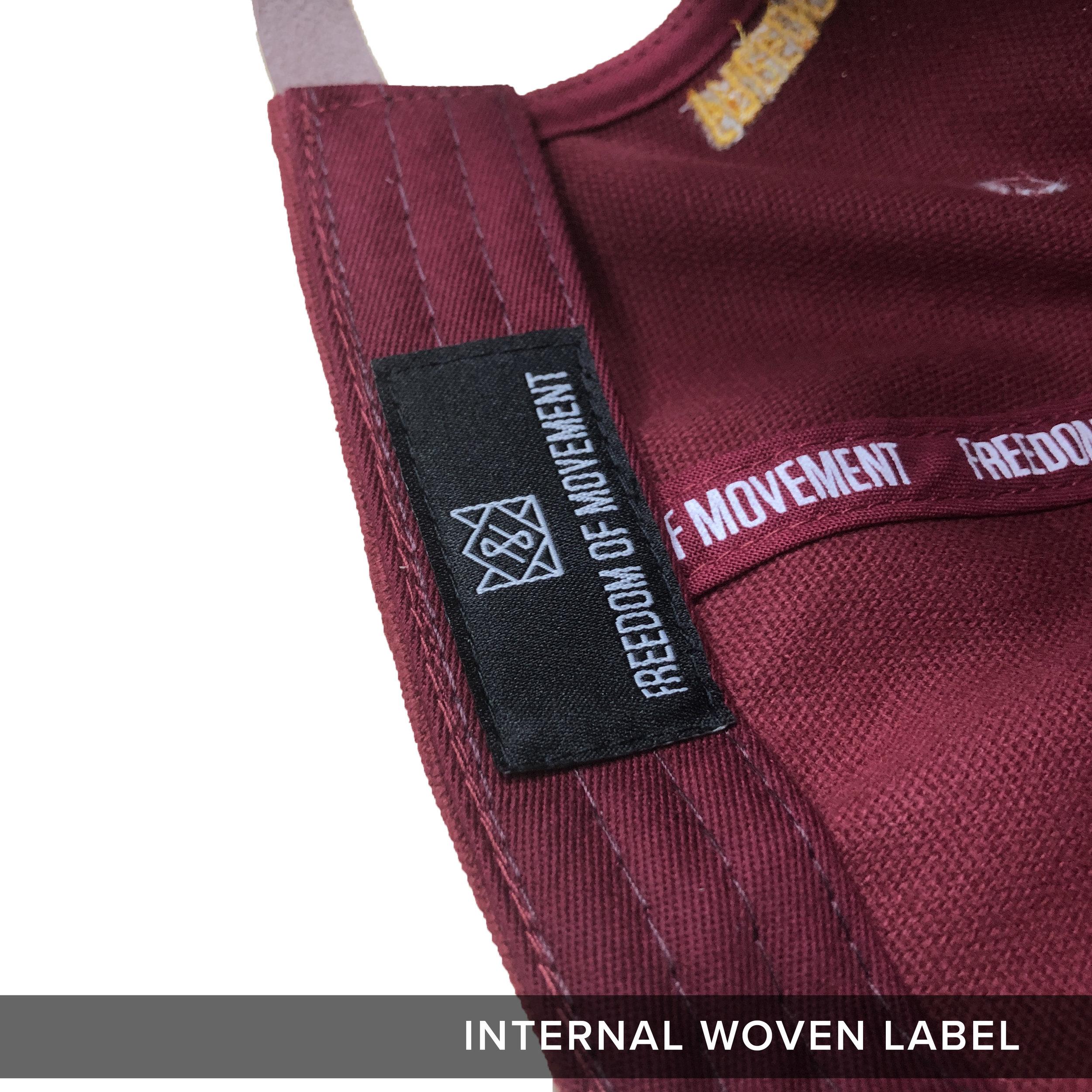 sweatband_woven_label.jpg