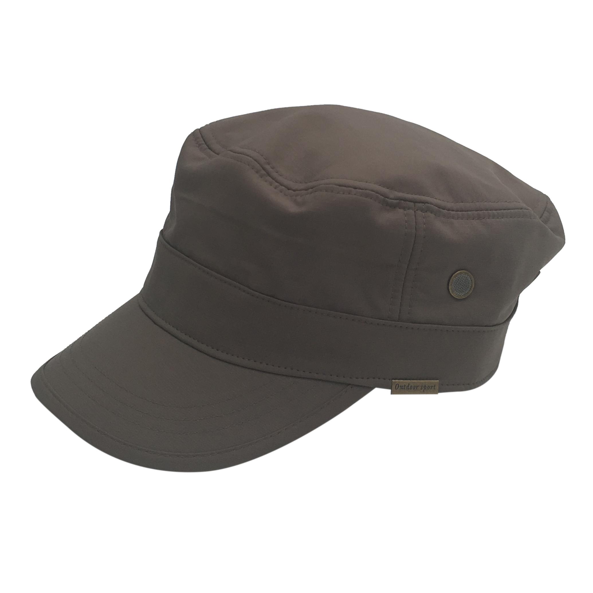 Custom Design Army Hat