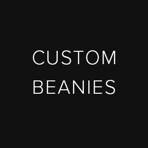custom_beanies.jpg