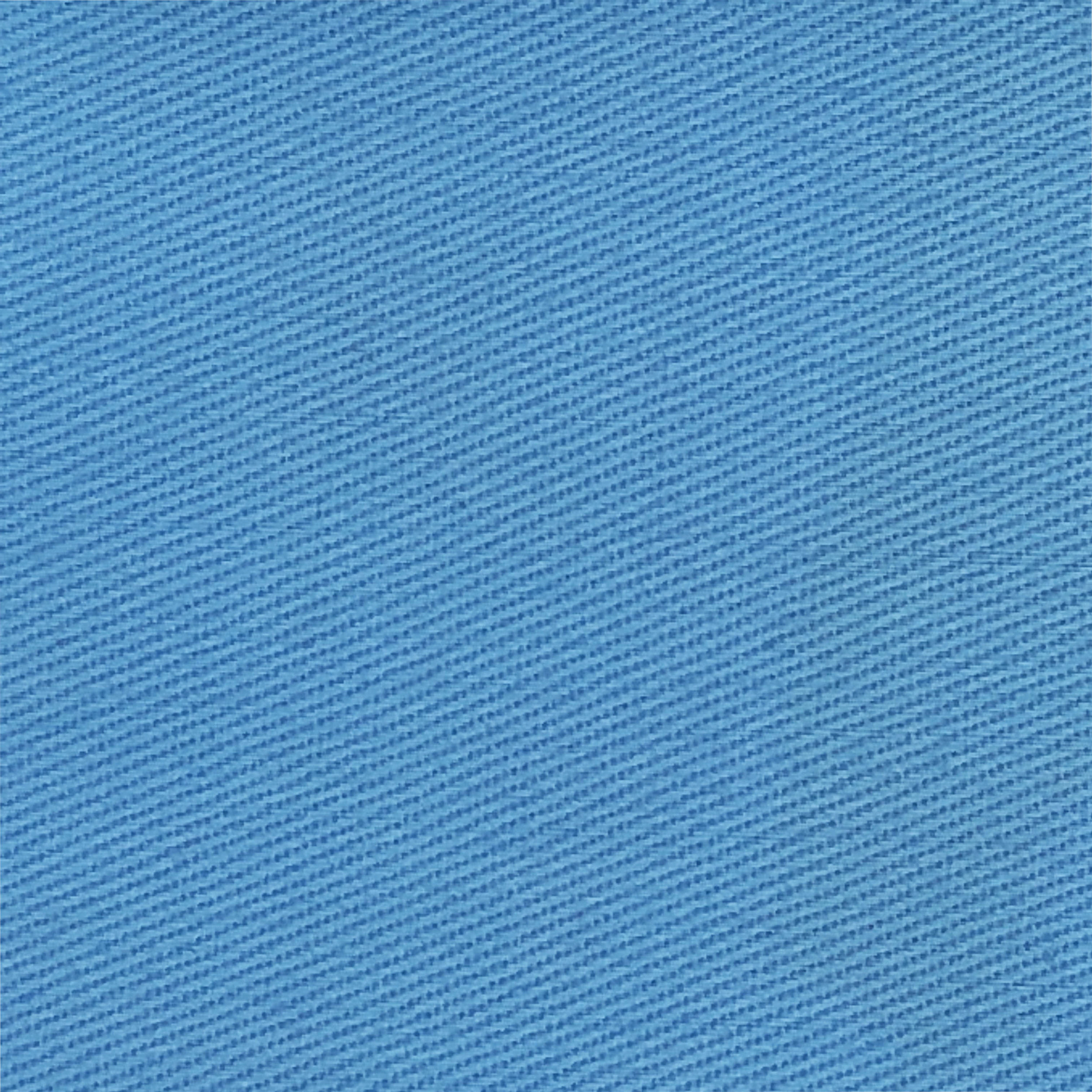 Standard Cotton Twill - >20% Cotton 80% Polyester>High durability>Affordable>More structure (slightly harder than 100% cotton)>Popular in simple merchandise, fashion wear and workwear>Mostly used in baseball caps, snapback caps and dad hats