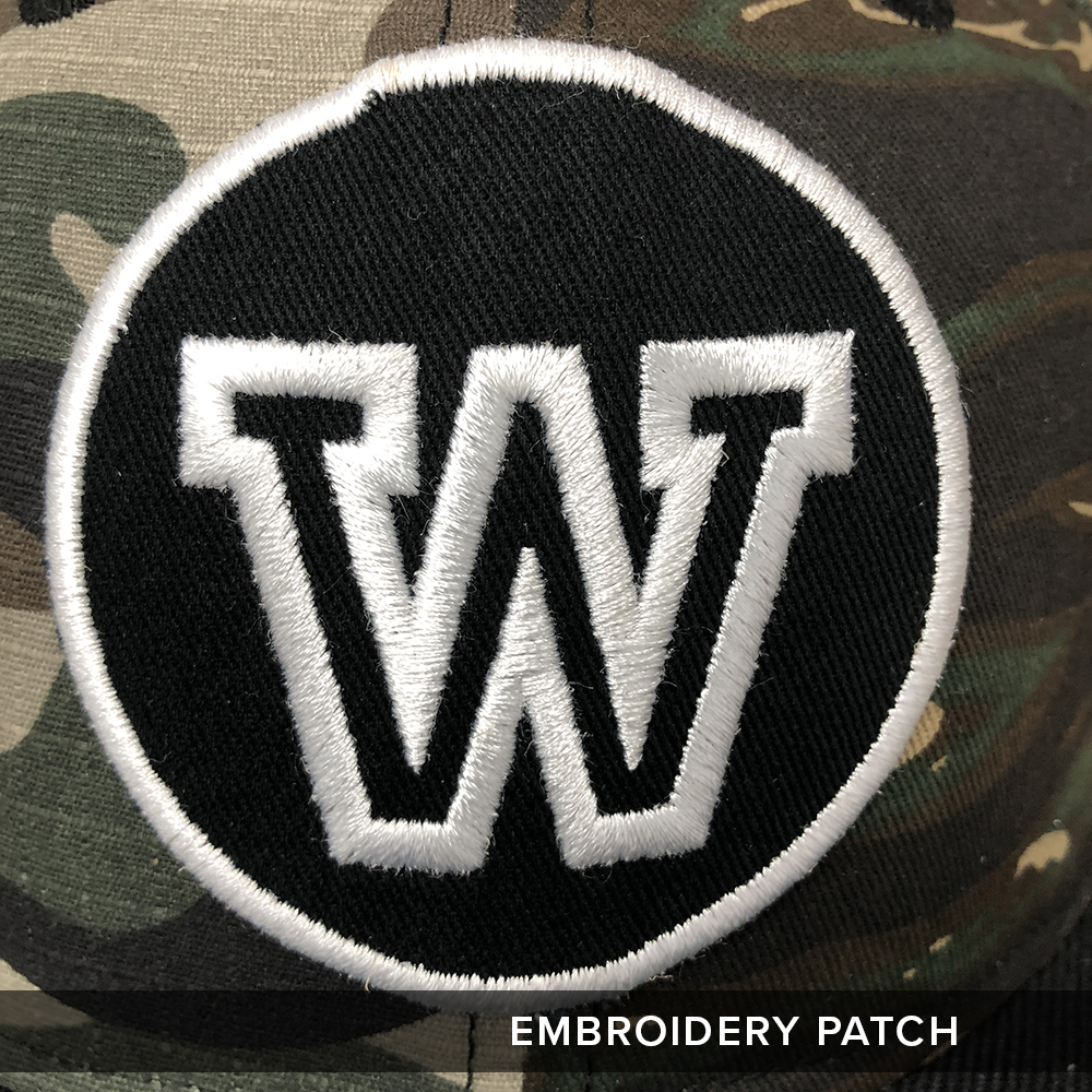 embroidery_patch.jpg