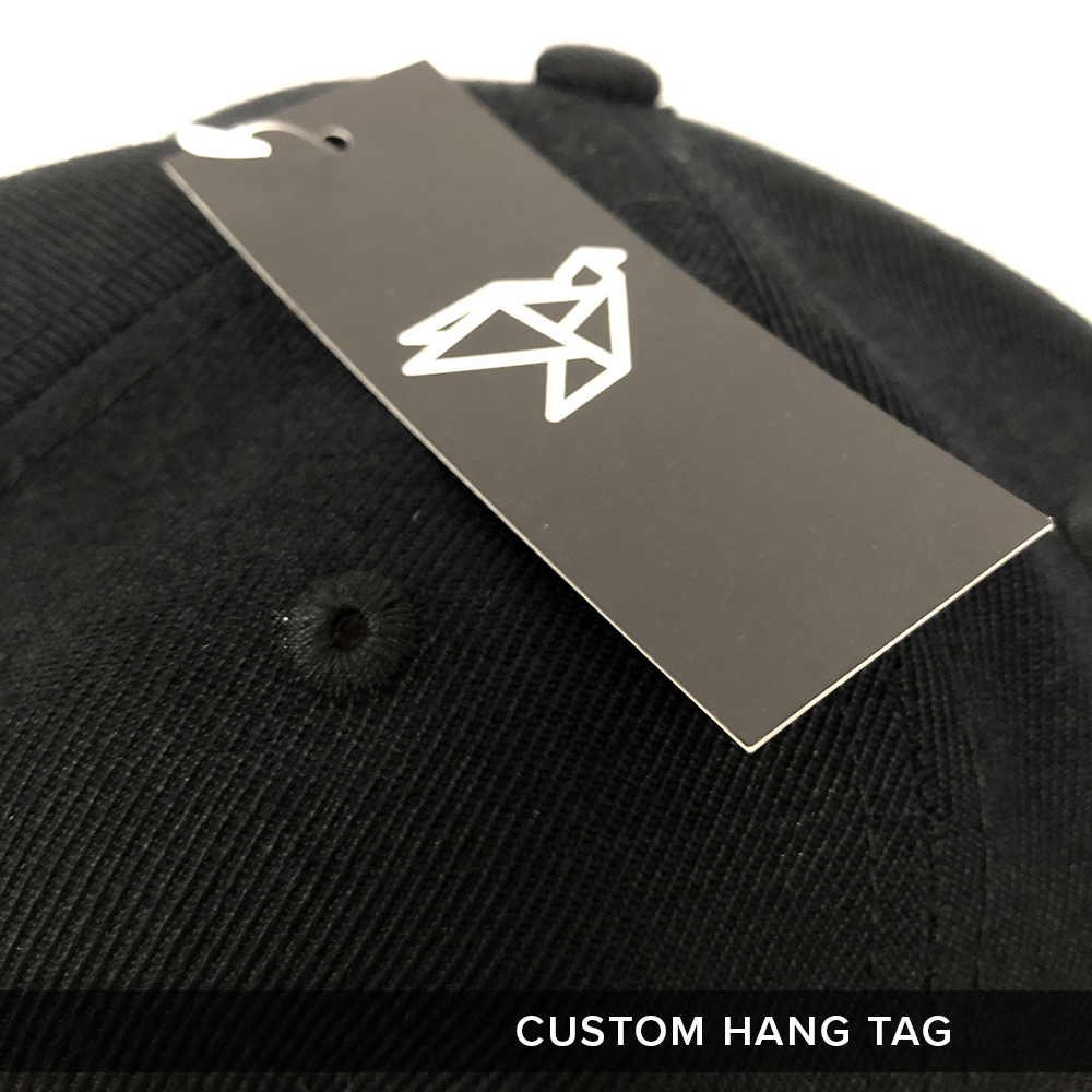 custom_hang_tag.jpg