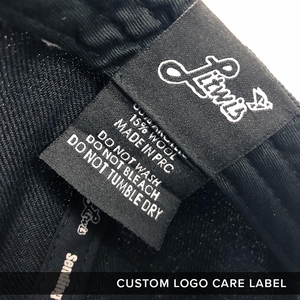 custom_logo_care_label.jpg
