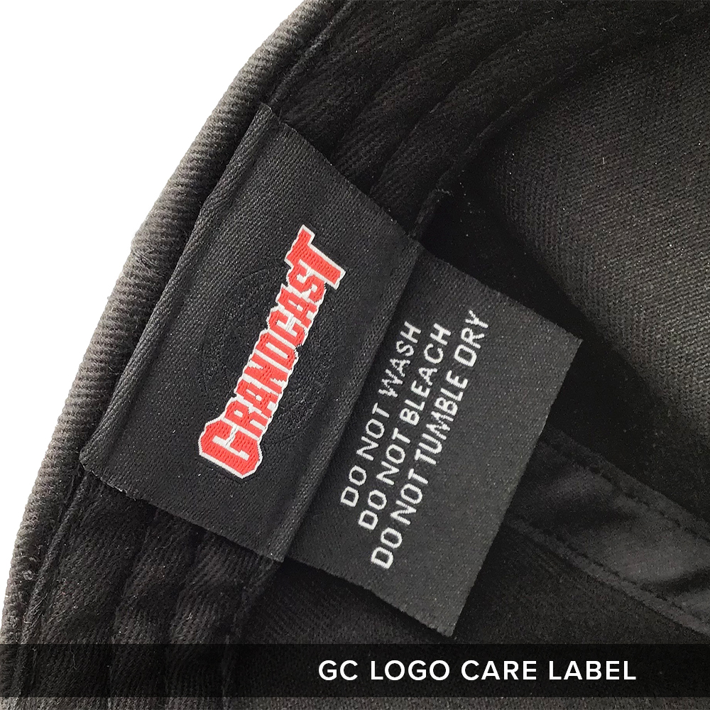 gc_logo_care_label.jpg