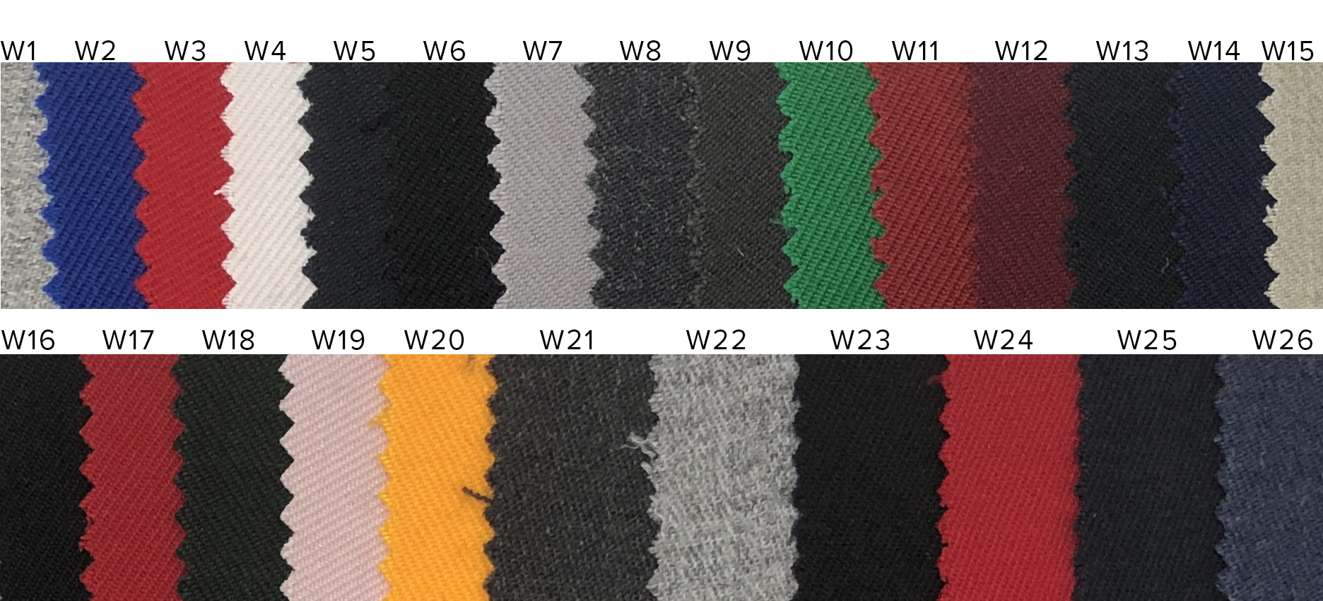 wool_two rows.jpg