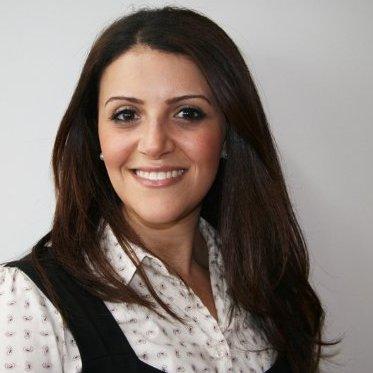 Nancy Martin • Chartered Accountants Australia and New Zealand