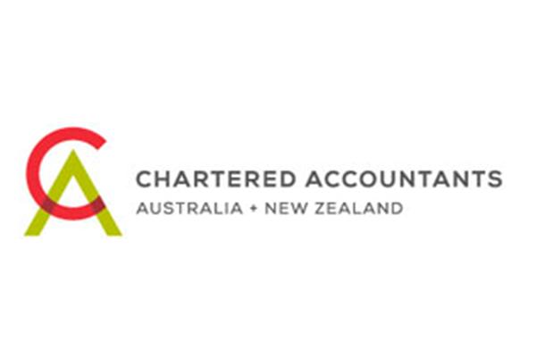 charteredaccountants_logo.jpg